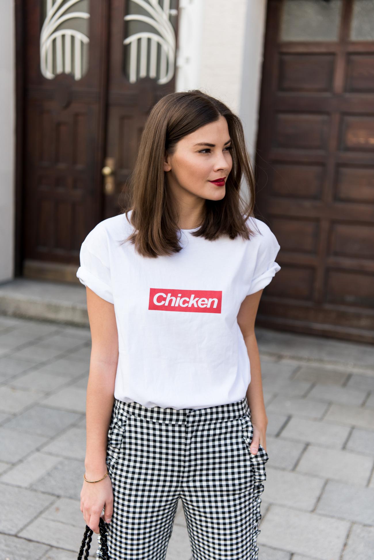 influencer-fashionblog-münchen-mode-blog-munich-fashion-blog-deutschland-modeblog-münchen-nina-schwichtenberg-fashiioncarpet