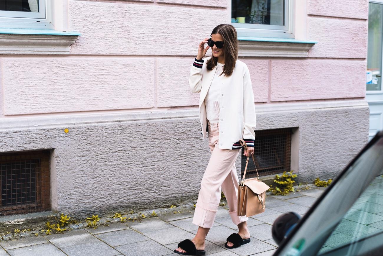 fashionblog-deutschland-münchen-interior-blogger-mode-blog-nina-schwichtenberg-fashiioncarpet