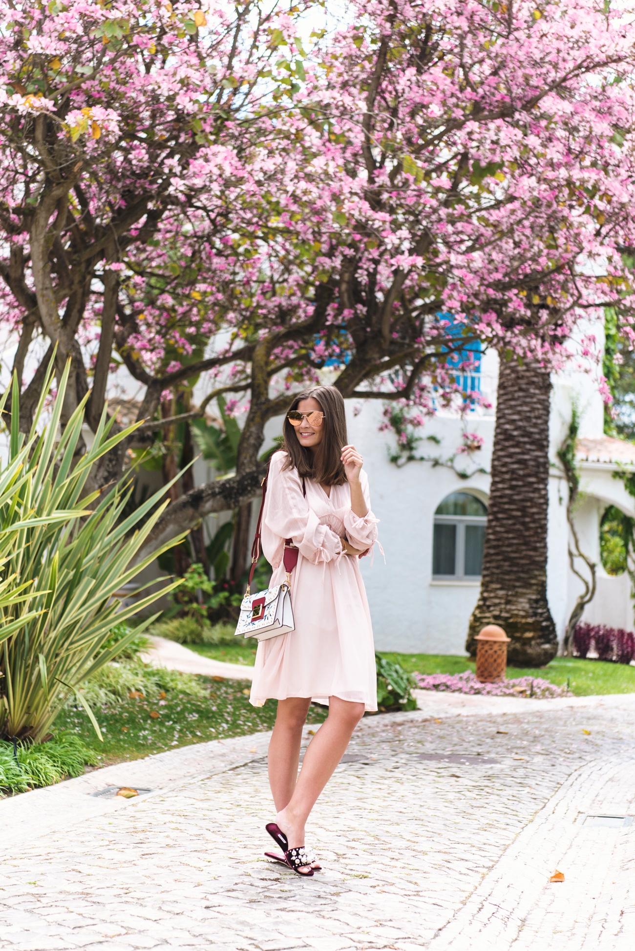 die-10-besten-und-wichtigsten-modeblogs-deutschlands-nina-schwichtenberg-vollzeit-bloggerin-münchen-fashiioncarpet