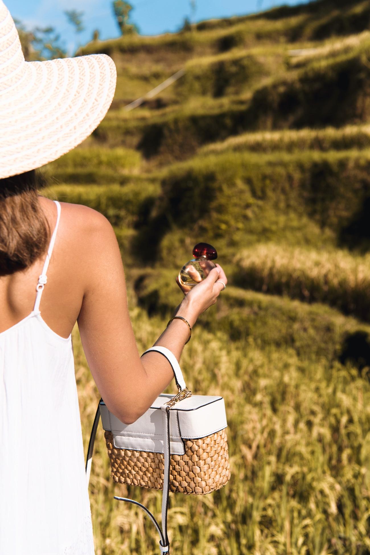 strohtasche-michael-kors-straw-bag-summer-trend-2017-blogger-style-fashiioncarpet