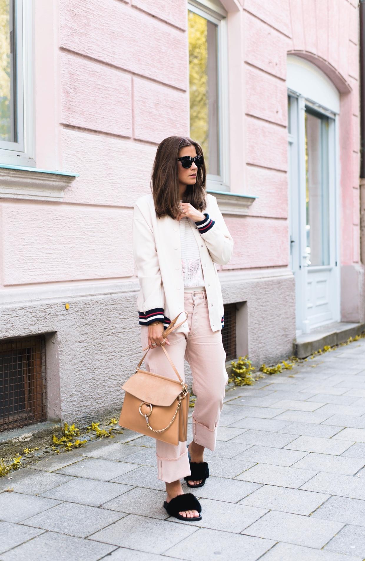 mode-blog-deutschland-fashionblog-münchen-nina-schwichtenberg-fashiioncarpet