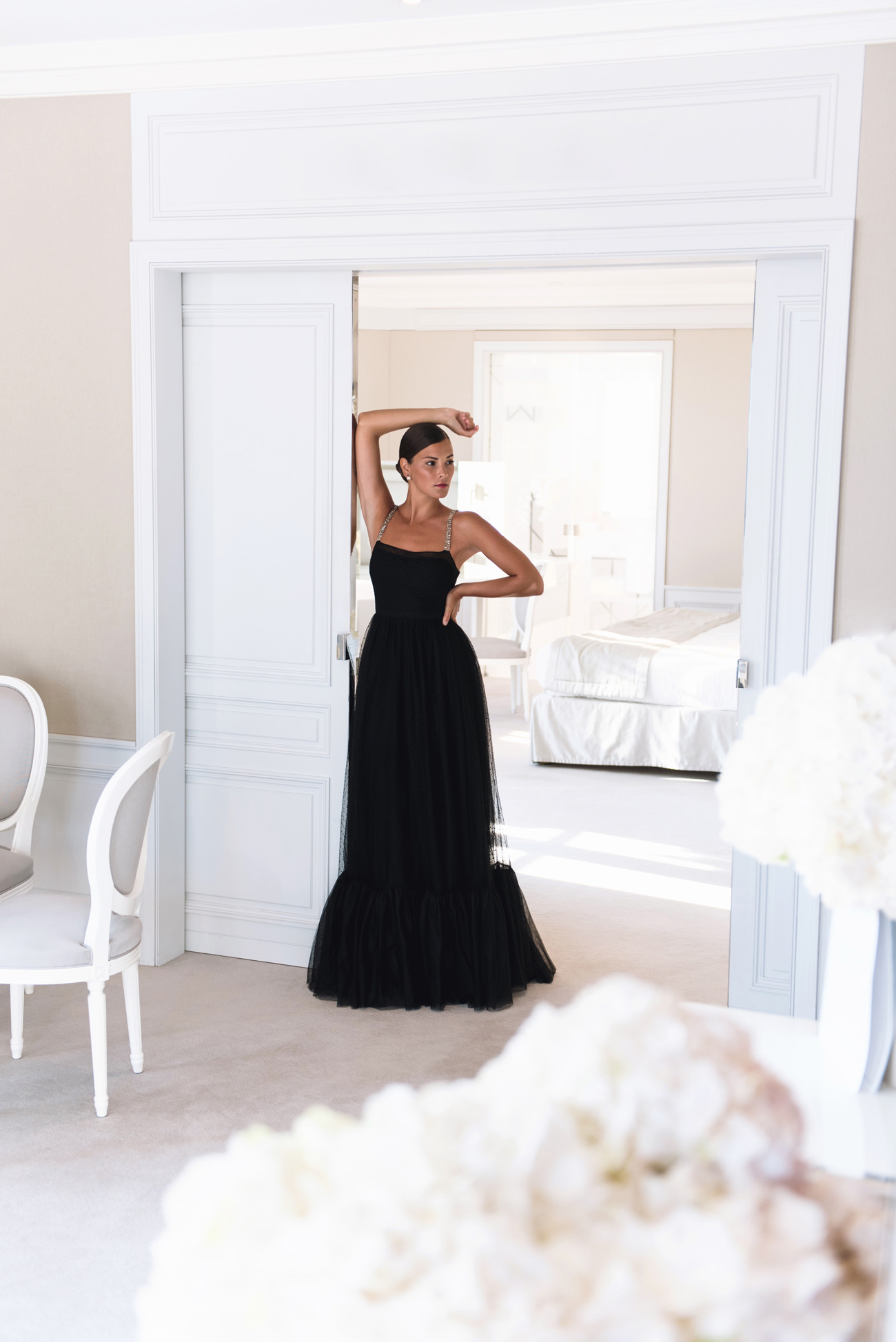 high-end-luxury-beauty-shooting-dior-cannes-blogger-nina-schwichtenberg-fashiioncarpet