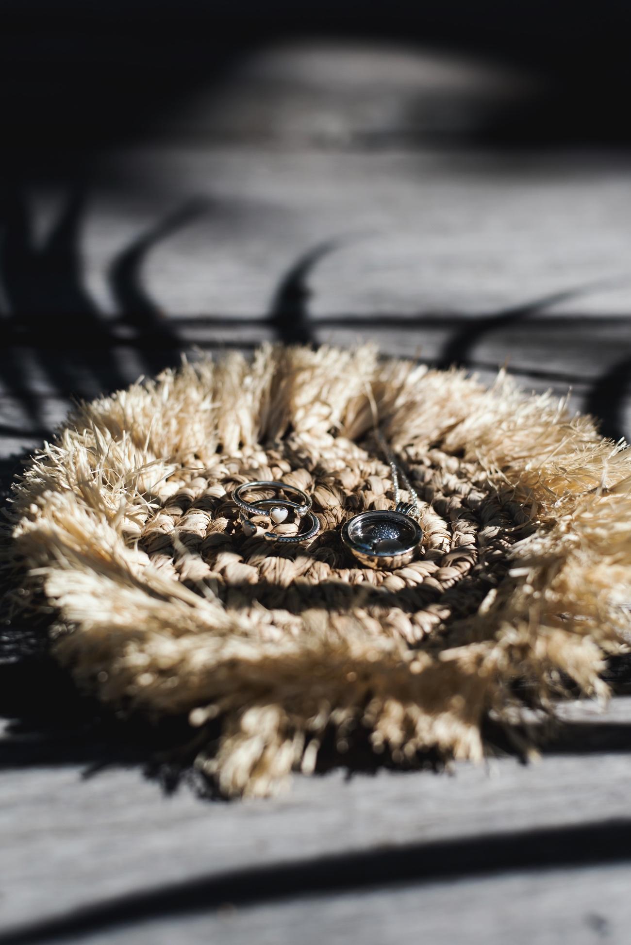 geschenk-zum-muttertag-geschenkidee-gift-for-mothers-day-fashiioncarpet