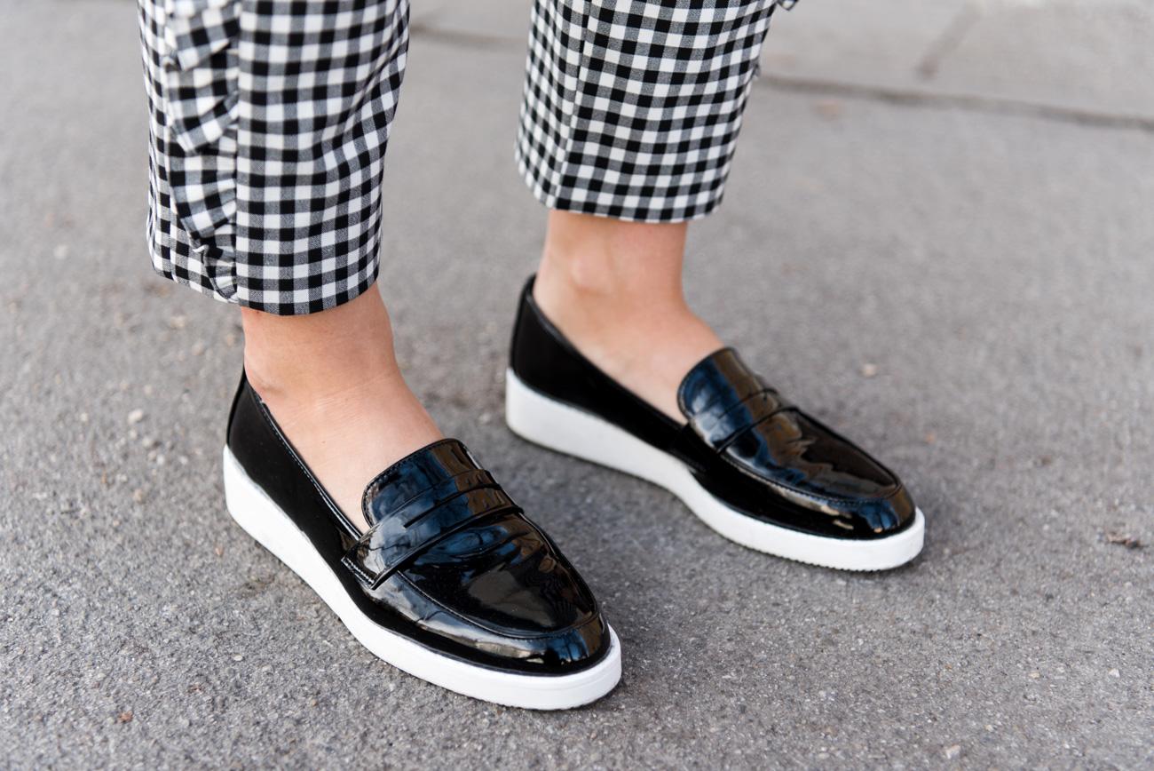 Chanel-2.55-timeless-velvet-black-samt-tasche-designer-bag-nina-schwichtenberg-fashiioncarpet