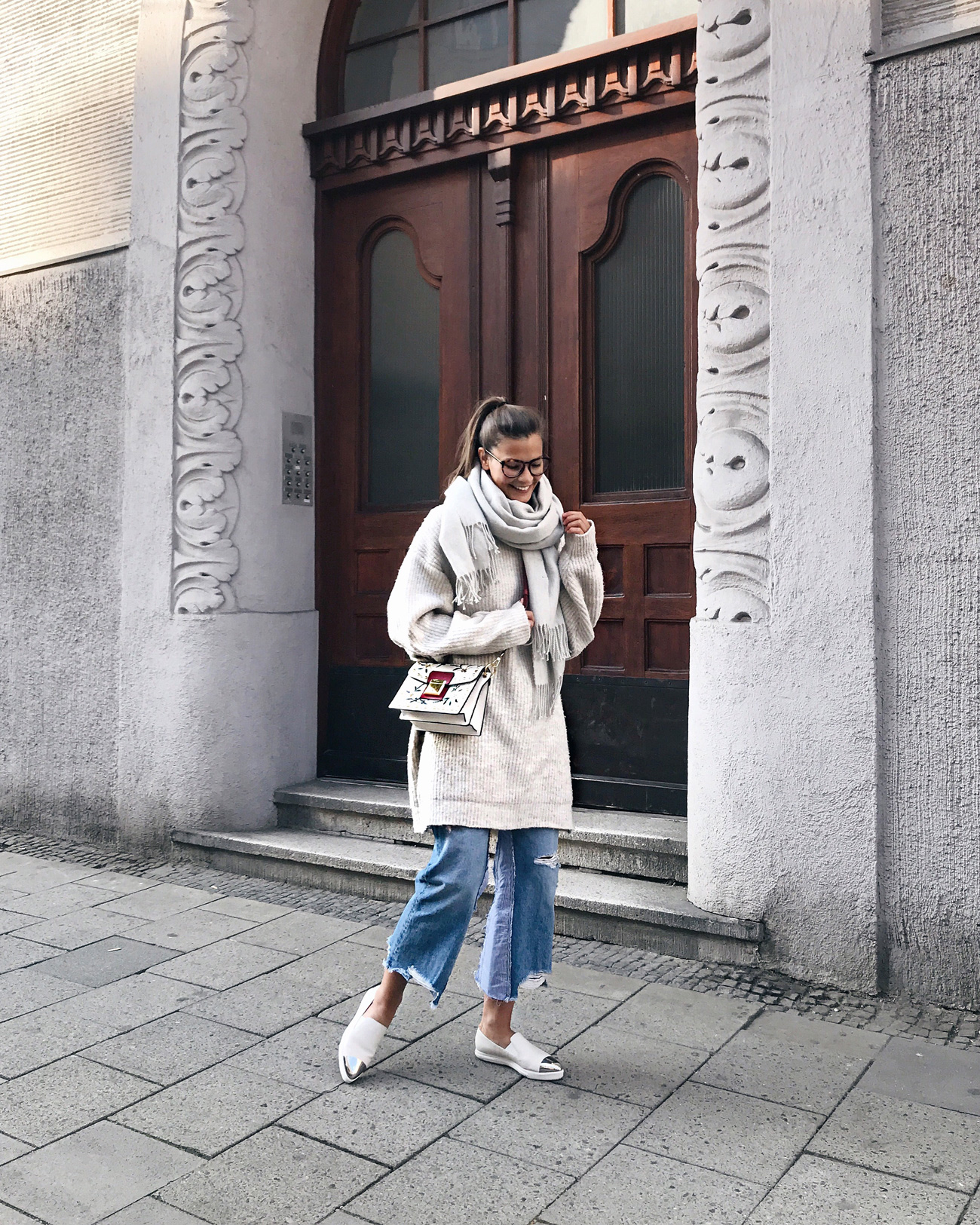 die-10-besten-fashionblogs-deutschlands-mode-influencer-fashion-germany-fashiioncarpet-nina-schwichtenberg-