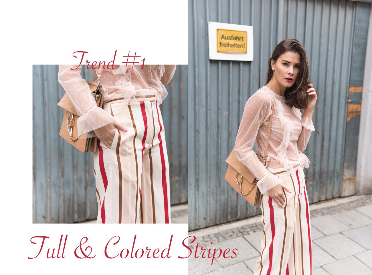 bunte-streifen-trend-2017-culotte-paul&joe-sister-colored-stripes-blogger-style-fashiioncarpet