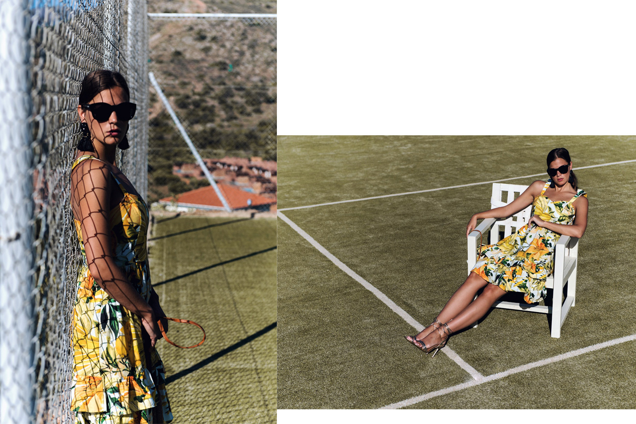 blogger-editorial-shooting-tennis-platz-fashiioncarpet