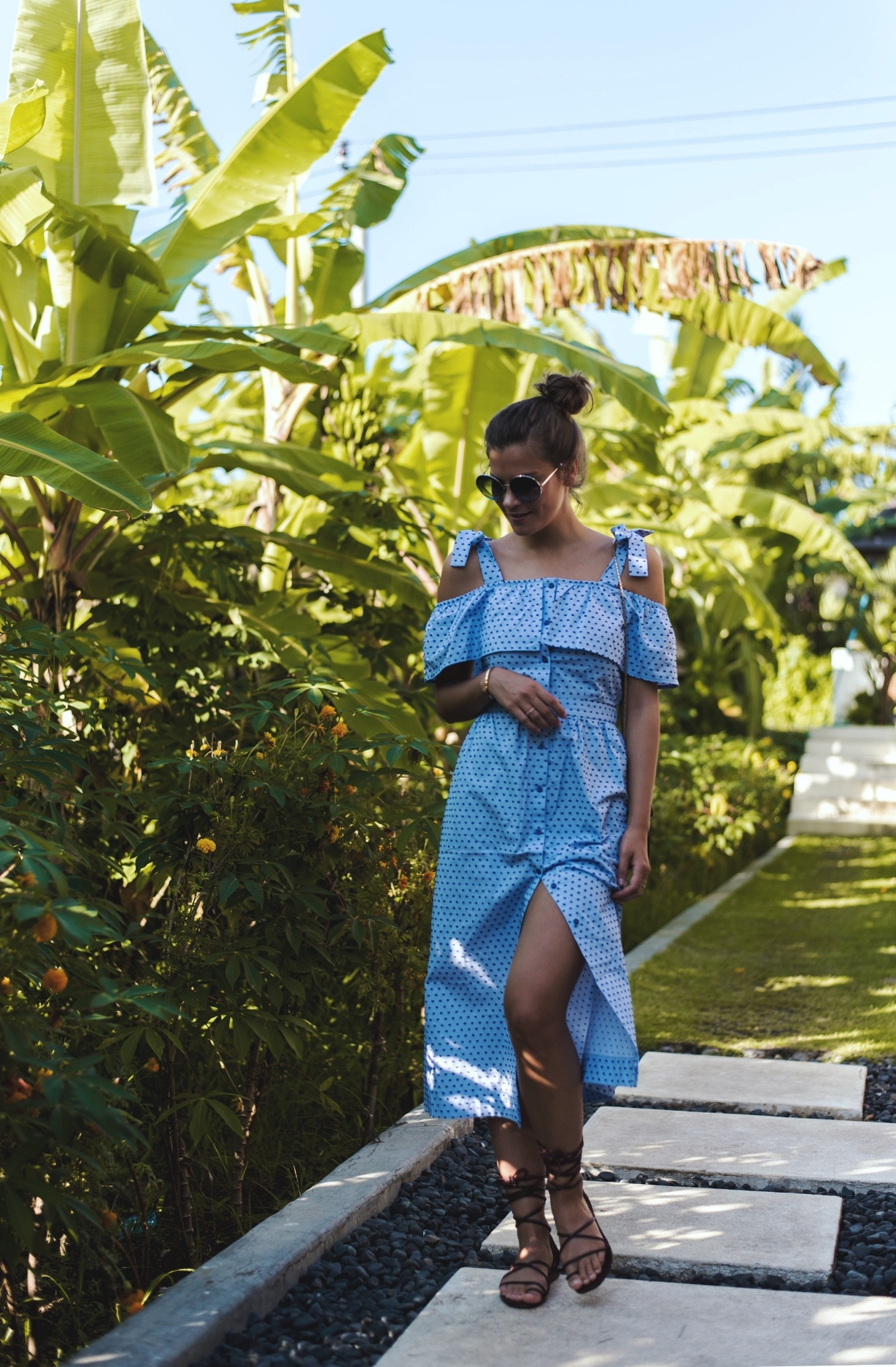 german-fashion-and-lifestyle-blog-flower-lemon-dress-dolce-gabbanna-inspired-fashiioncarpet