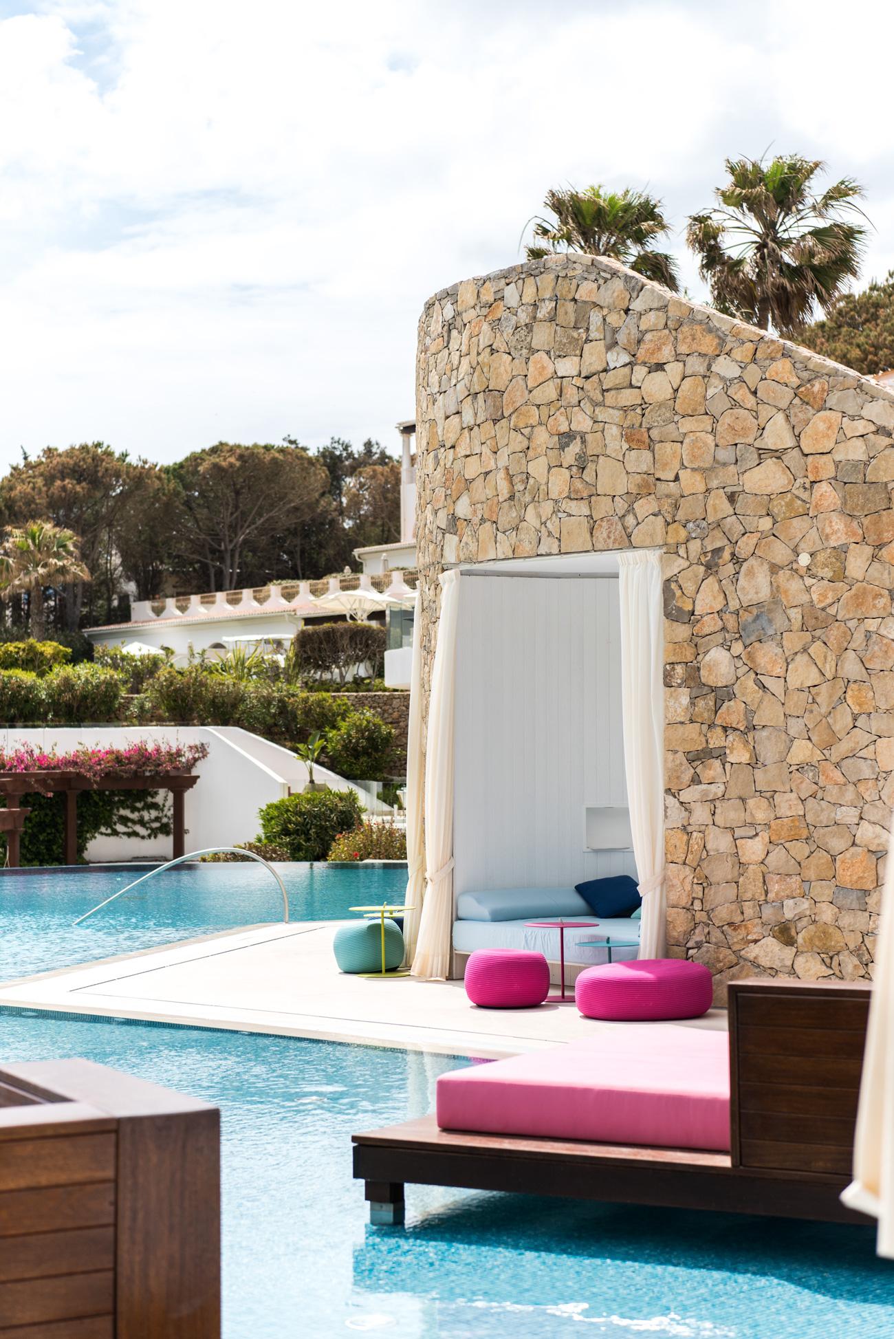 Vila-Vita-Parc-Hotel-Spa-Portugal-Algavre