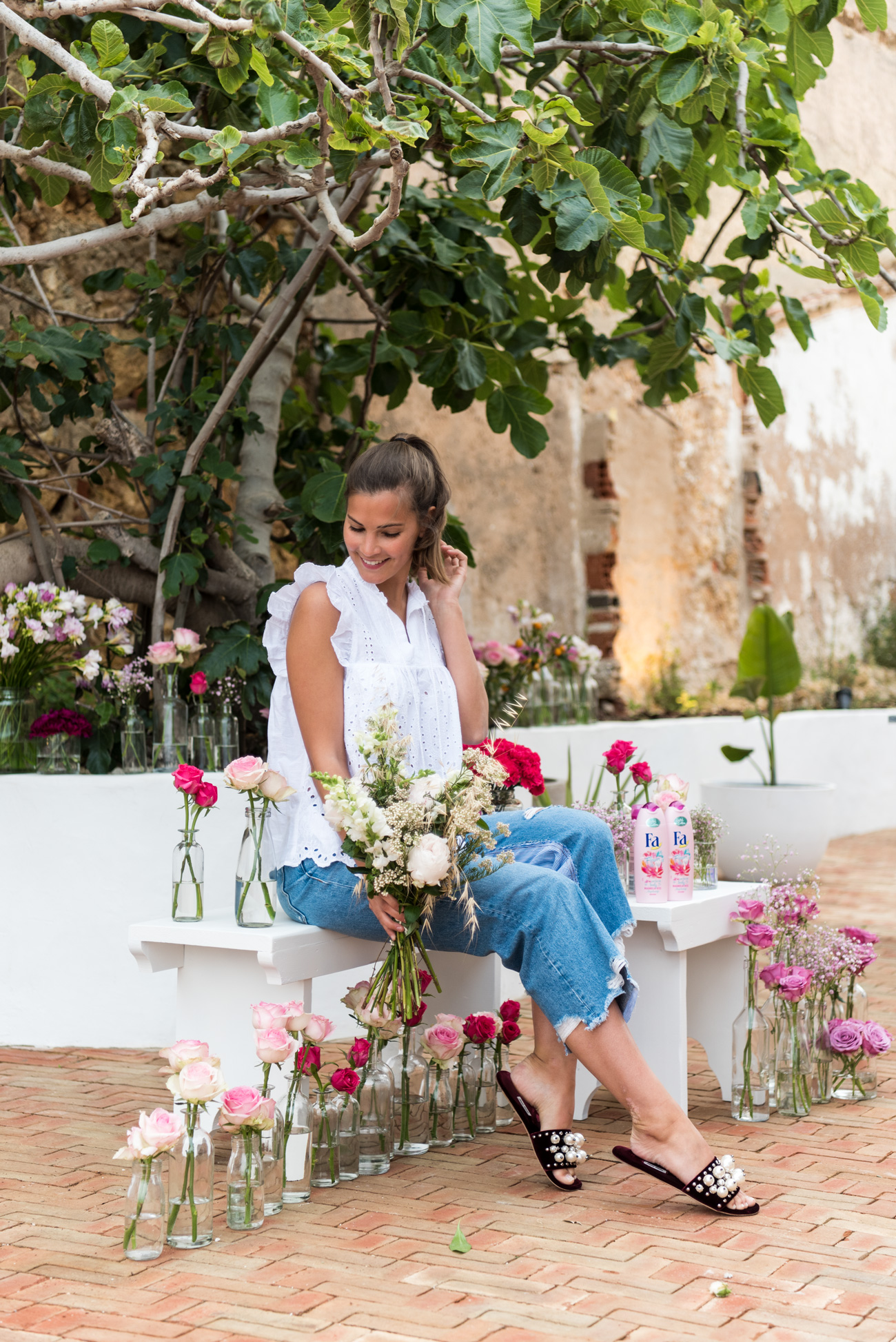 miu-miu-perlen-sandalen-slipper-pearl-velvet-sandals-blogger-style-fashiioncarpet
