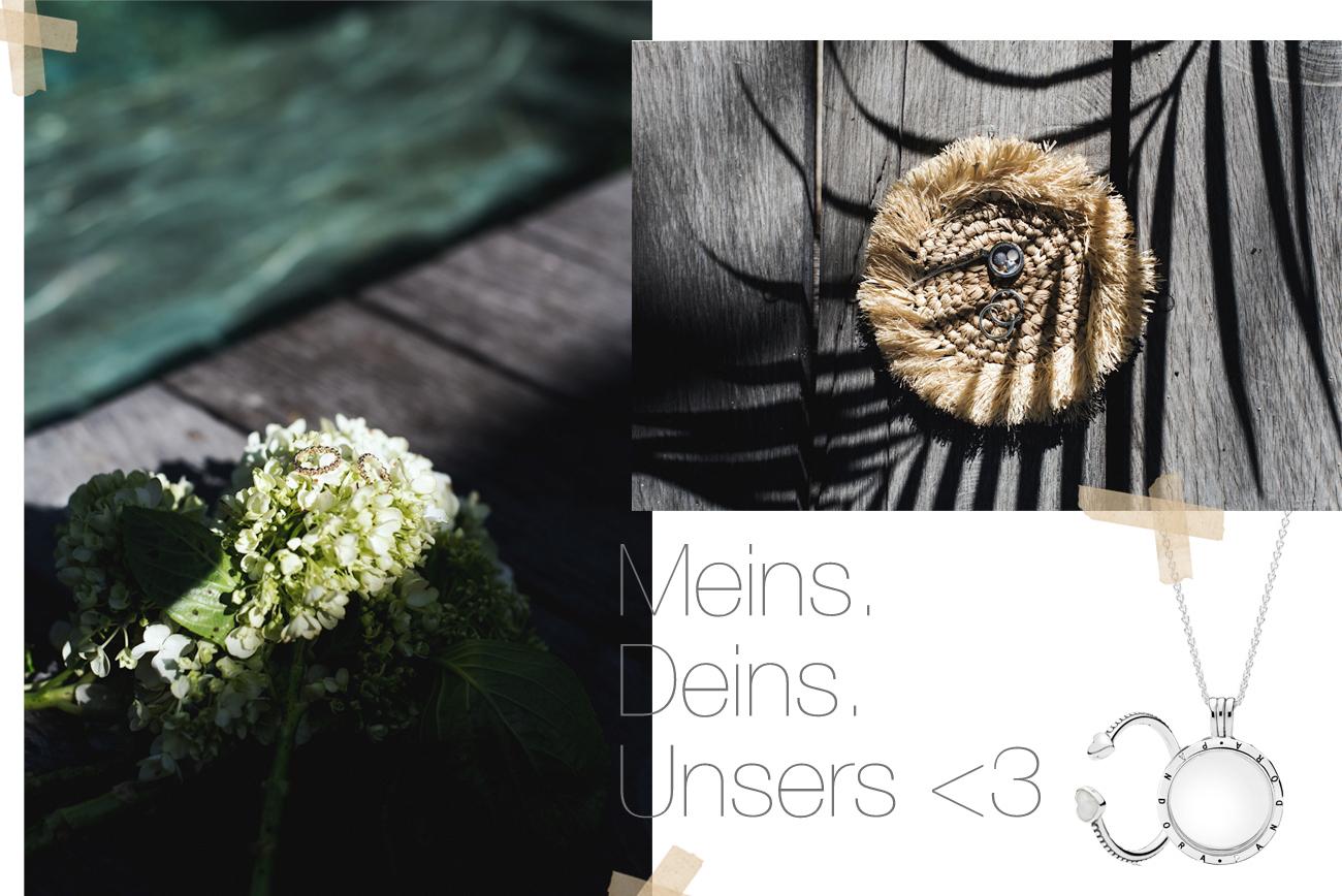 GEREIHTE-HERZEN-RING-rosegold-pandora-schmuck-trends-2017-rose-fashiioncarpet