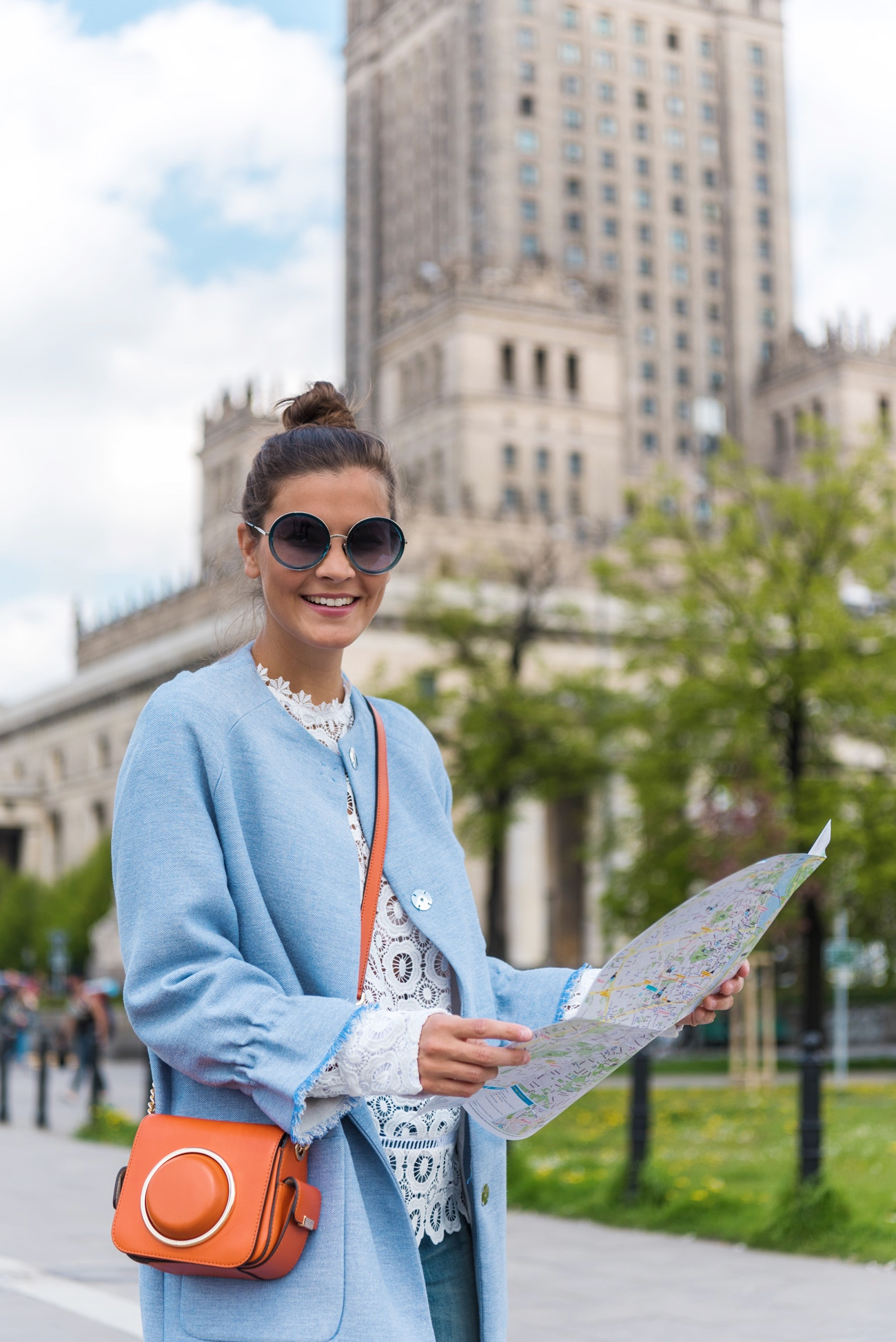 fashion-travel-influencer-germany-nina-schwichtenberg-fashiioncarpet