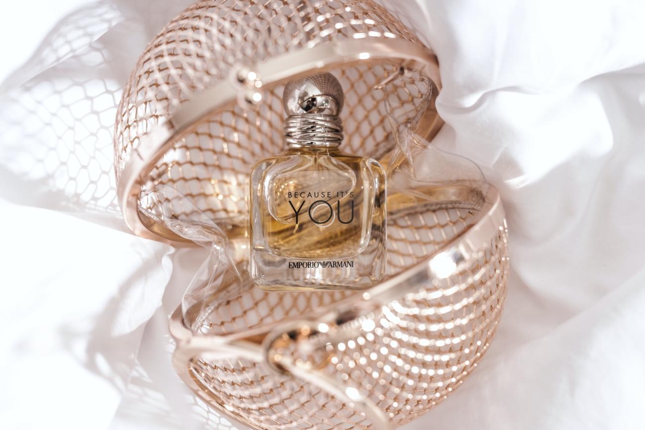 emporio-you-parfüm-für-sie-frauen-duft-fashiioncarpet