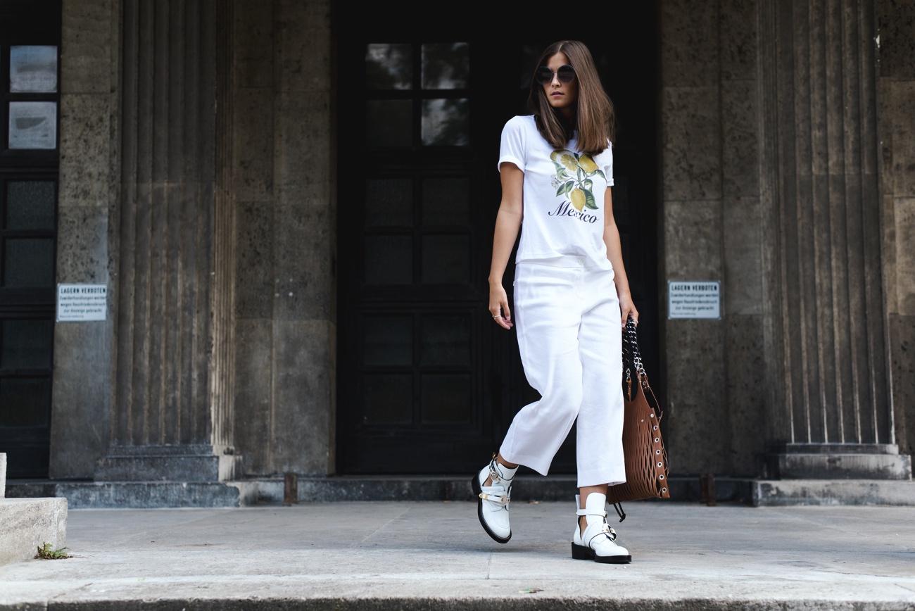 die-besten-mode-und-lifestyle-blogs-deutschlands-münchen-fashiioncarpet