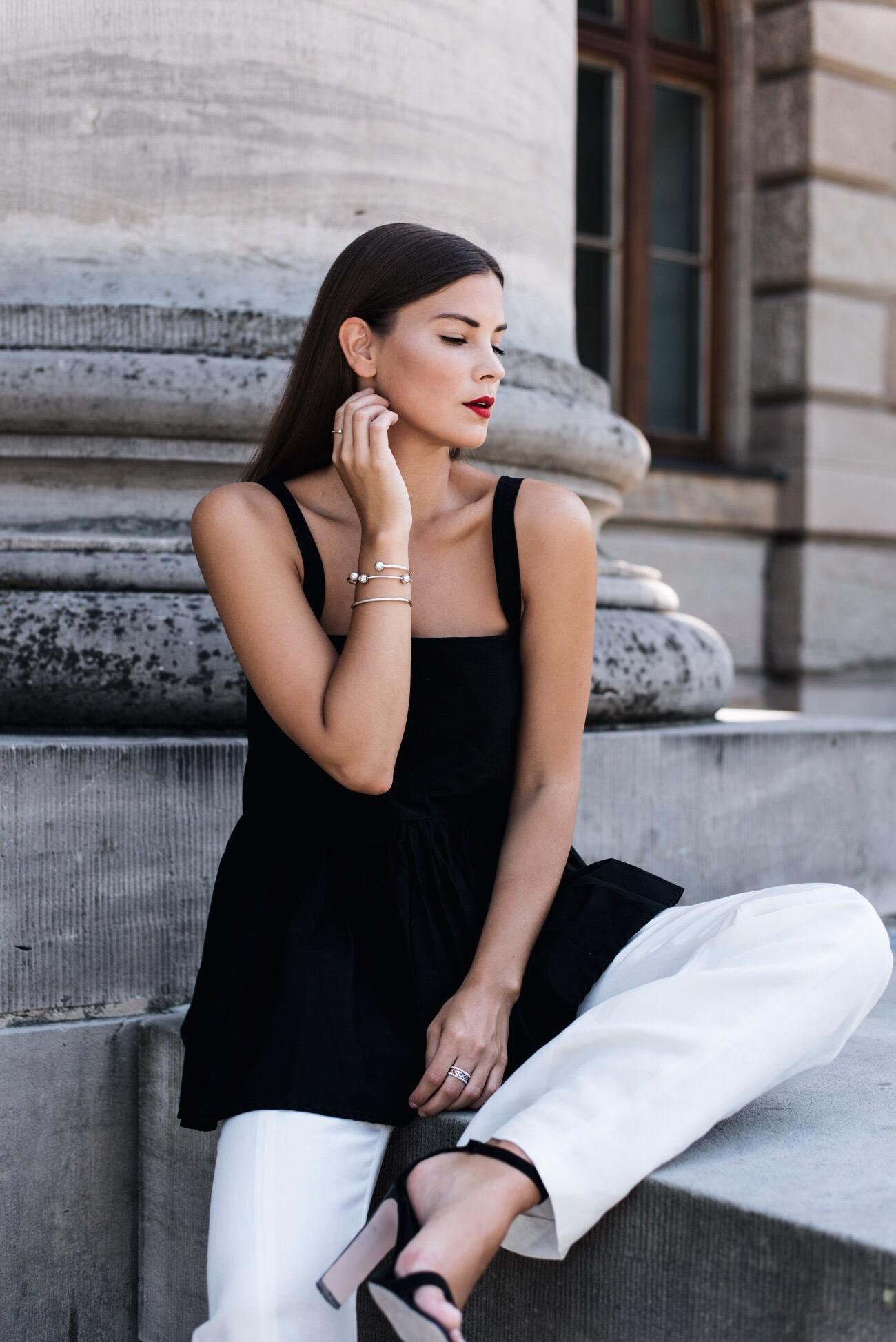 beauty-editorial-shooting-fashion-blogger-fashiioncarpet.jpg