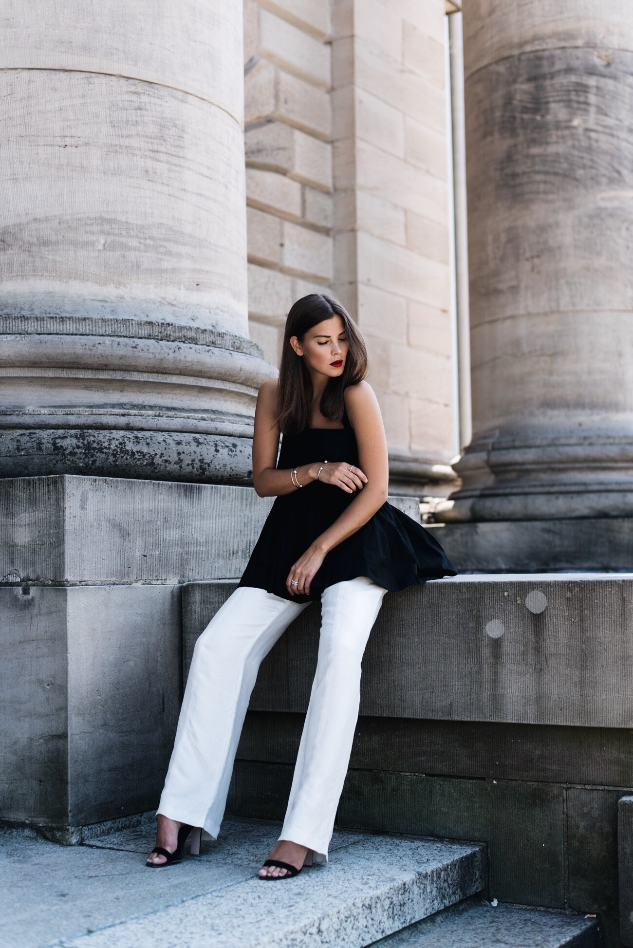 die-besten-mode-und-lifestyle-blogs-deutschlands-münchen-fashiioncarpet-3.jpg