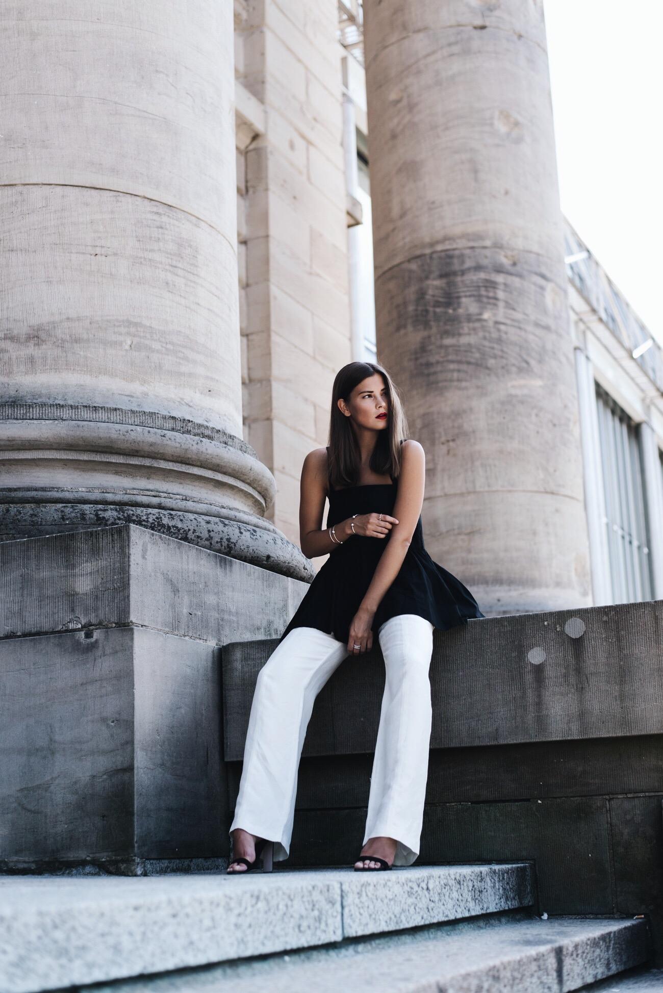 nina-schwichtenberg-mode-bloggerin-deutschland-münchen-high-fashion-blogger-fashiioncarpet-1.jpg