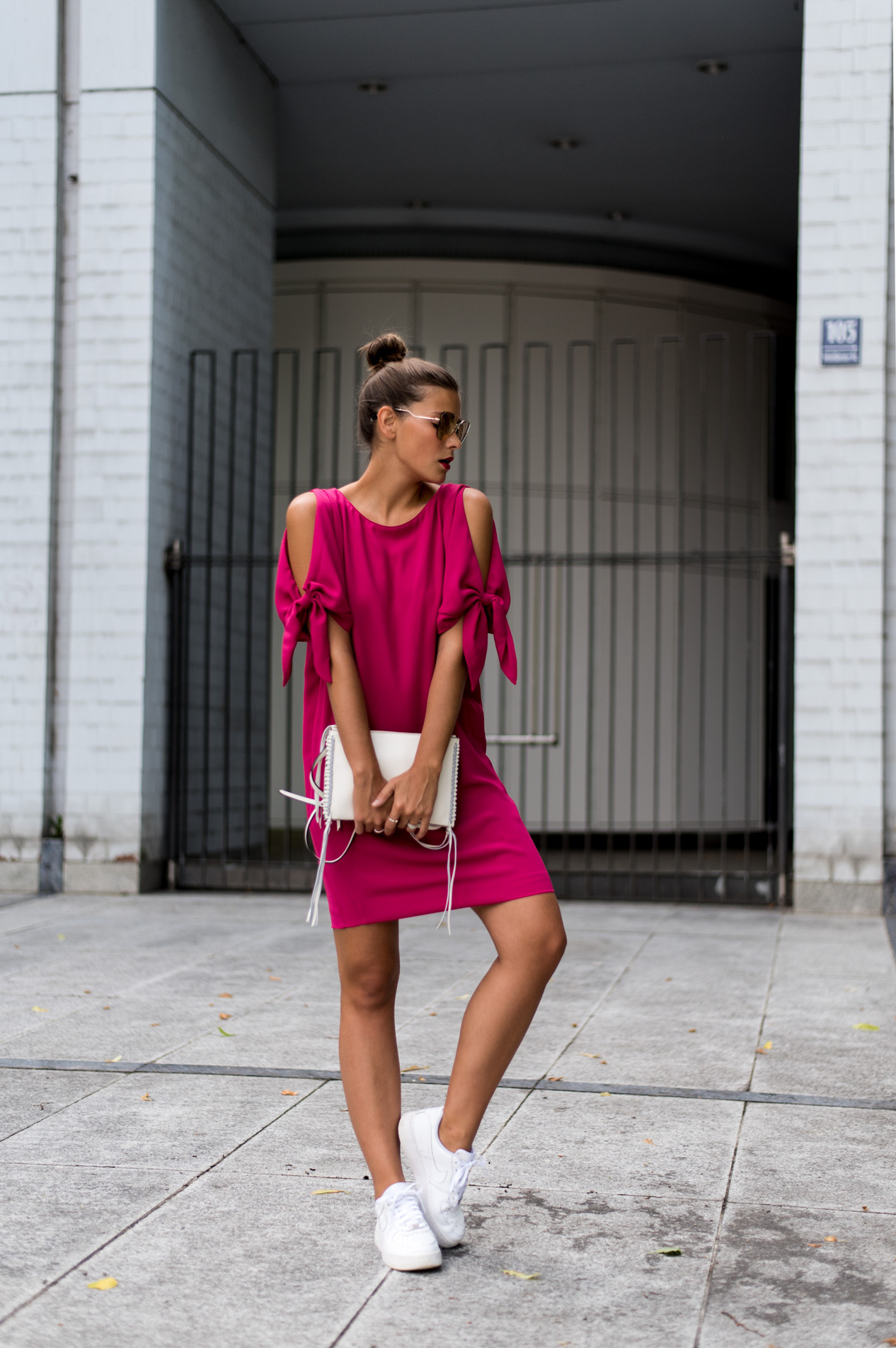 fashion-blogger-deutschland-münchen-nina-schwichtenberg-fashiioncarpet