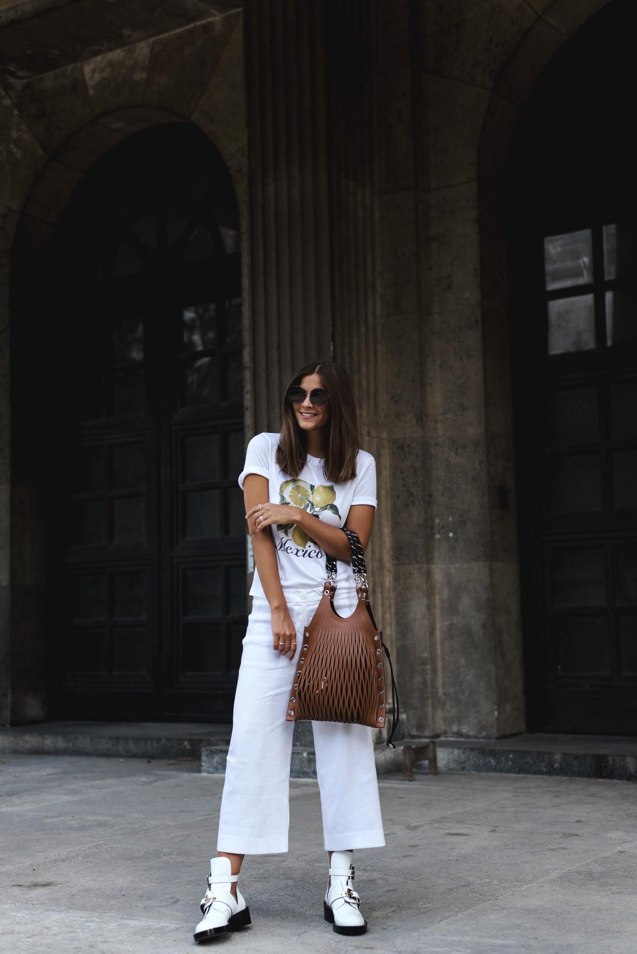 mode-trends-2017-zitronen-print-t-shirt-blogger-style-nina-schwichtenberg-fashiioncarpet