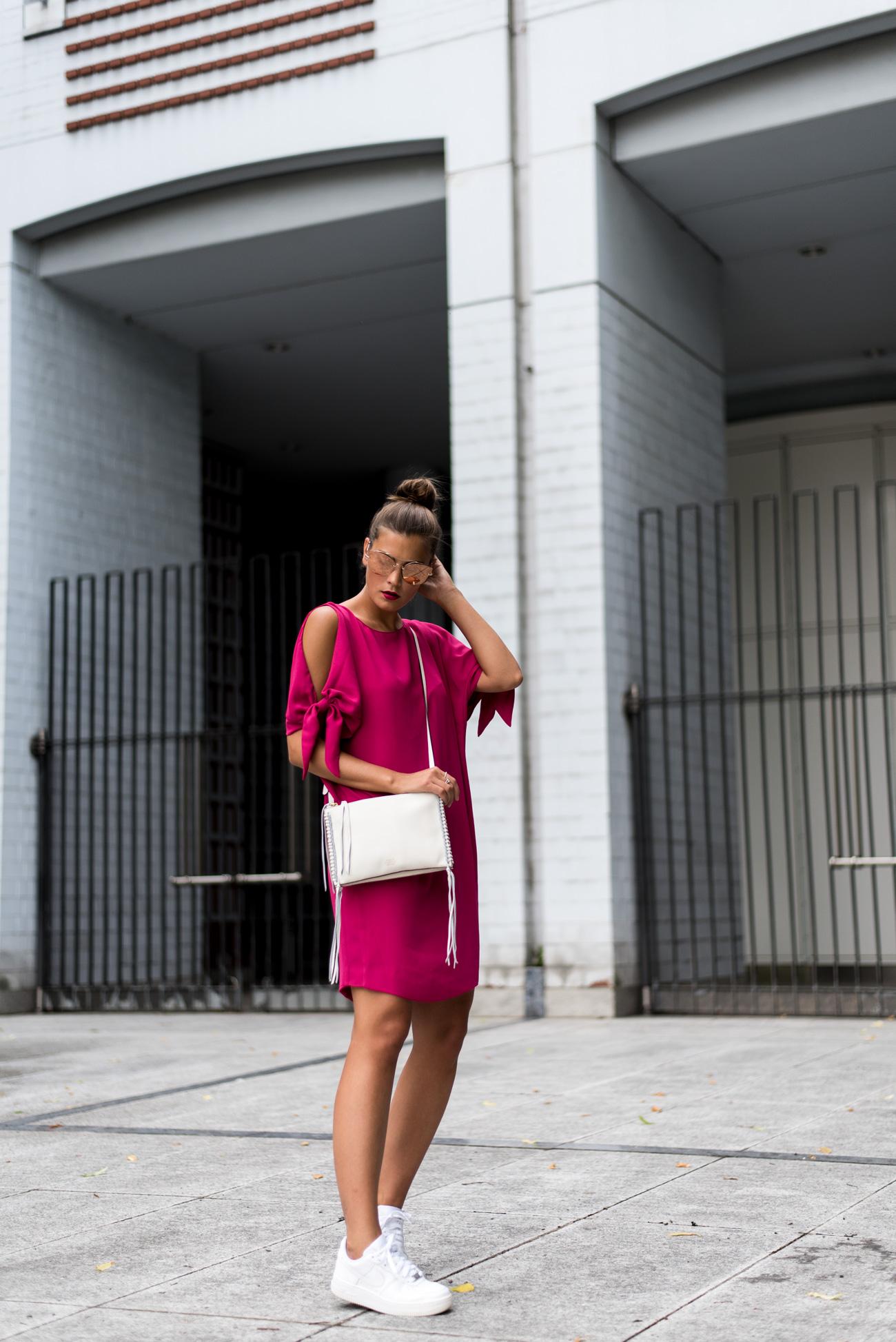 top-knot-frisur-haar-style-frisuren-trends-2017-nina-schwichtenberg-fashiioncarpet