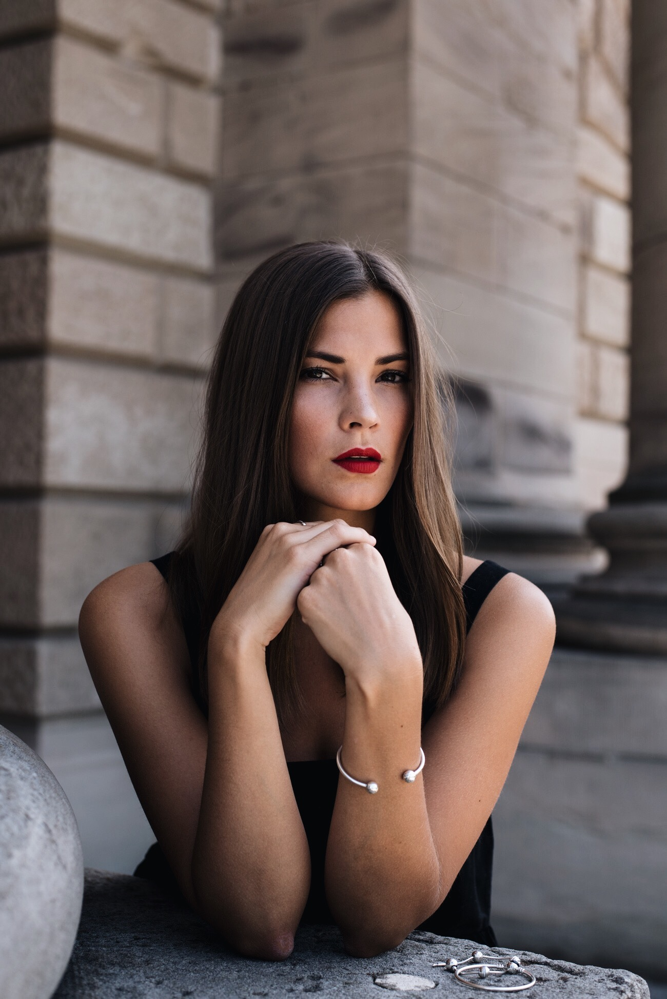 die-10-besten-fashion-blogs-deutschlands-mode-influencer-fashion-germany-fashiioncarpet-nina-schwichtenberg.jpg