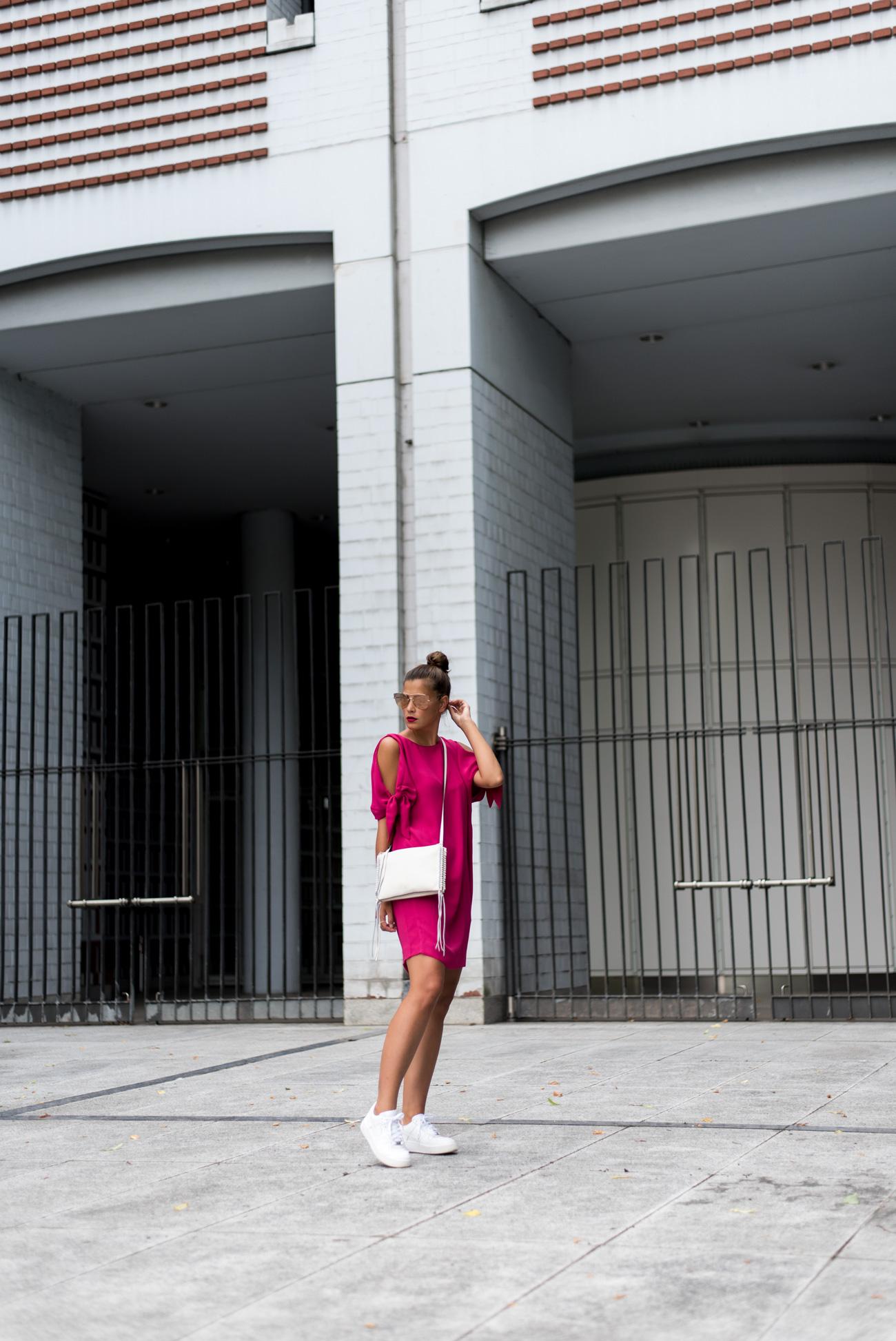 nina-schwichtenberg-modeblog-deutschland-münchen-fashiioncarpet