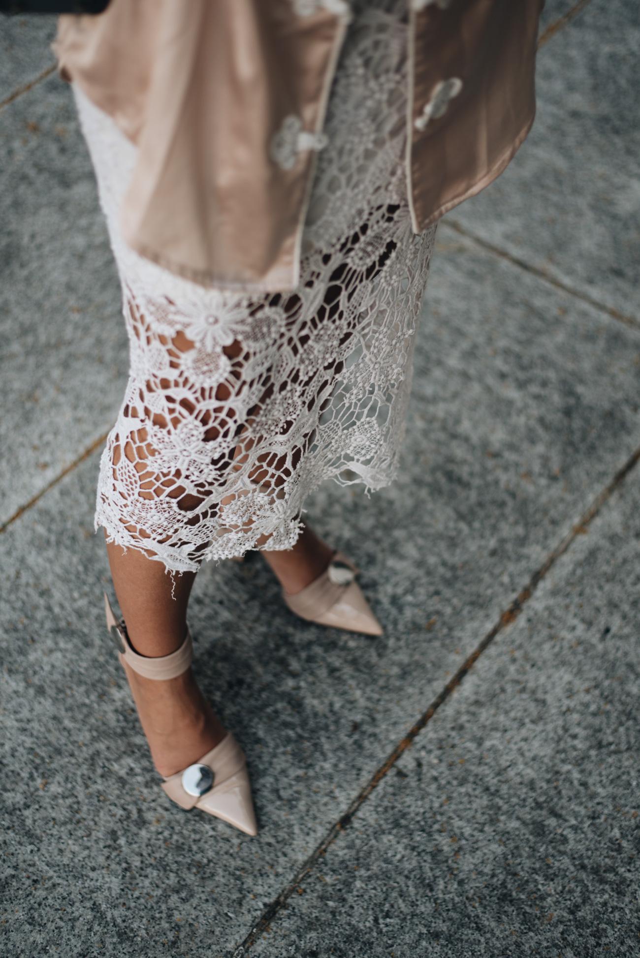 weißer-spitzen-rock-H&M-sommerrock-fashiioncarpet