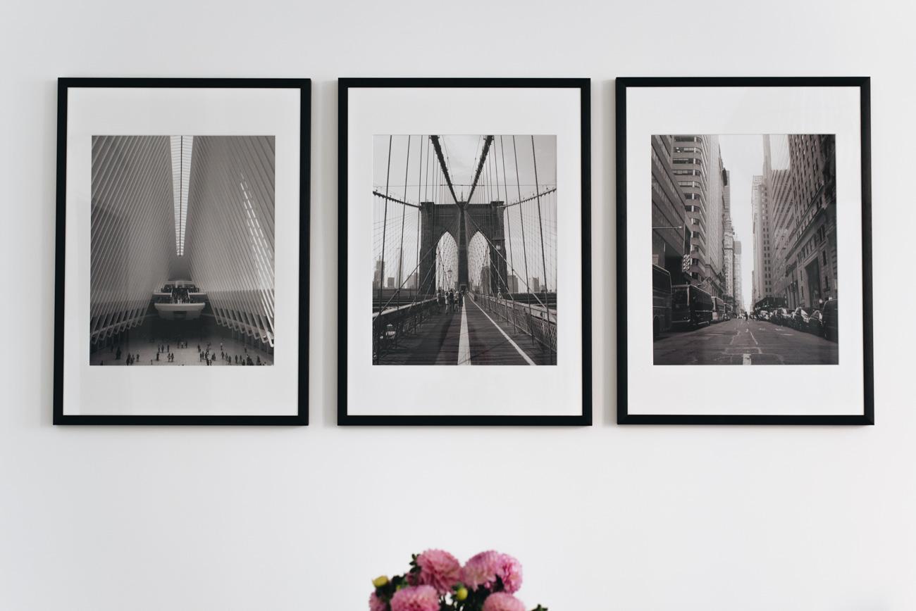bilder g nstig kaufen moderne bilder f r das wohnzimmer ausdrucken. Black Bedroom Furniture Sets. Home Design Ideas