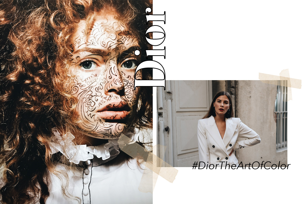 dior-kunst-ausstellung-the-color-of-art-2017-nina-schwichtenberg-fashiioncarpet