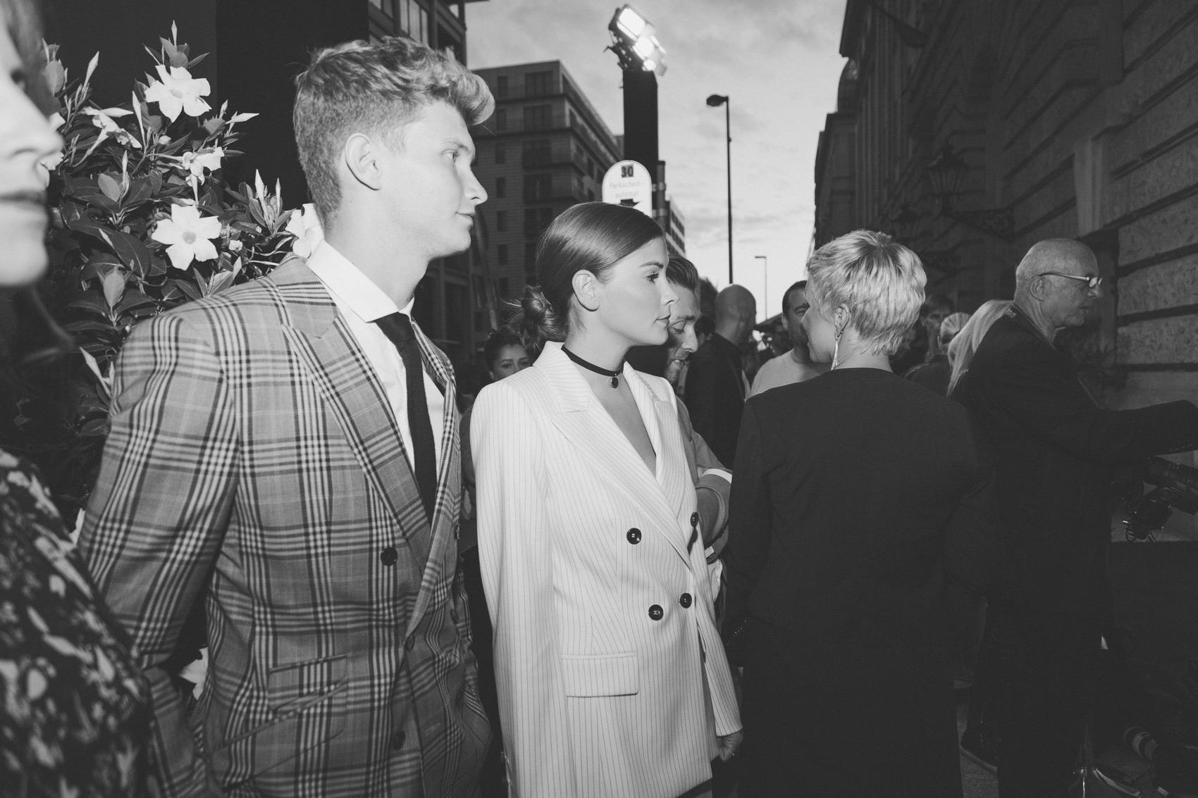 GQ Mension Patrick Kahlo männer fashion und lifetsyle blog münchen