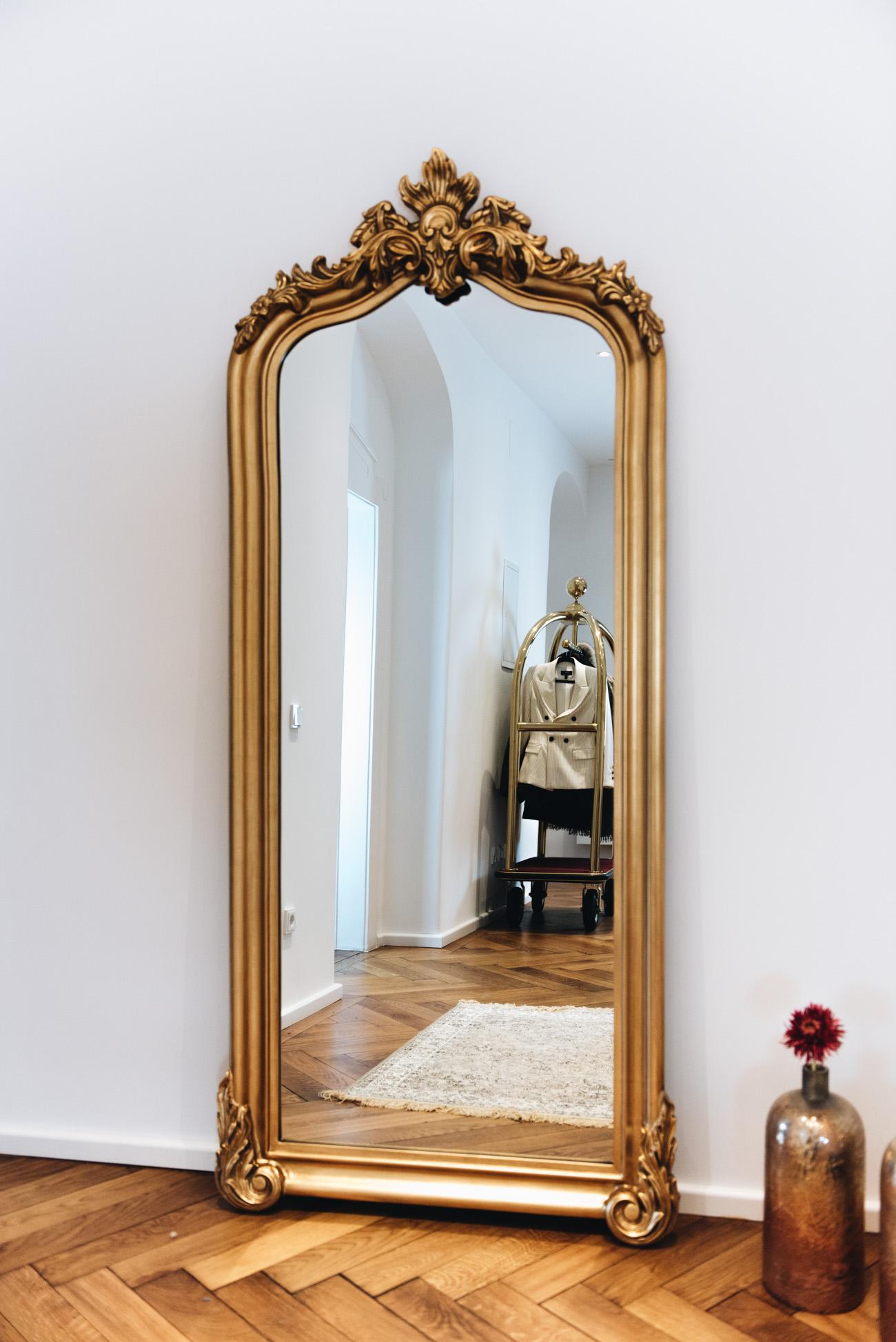 M Ef Bf Bdnchen Wohnung  Zimmer