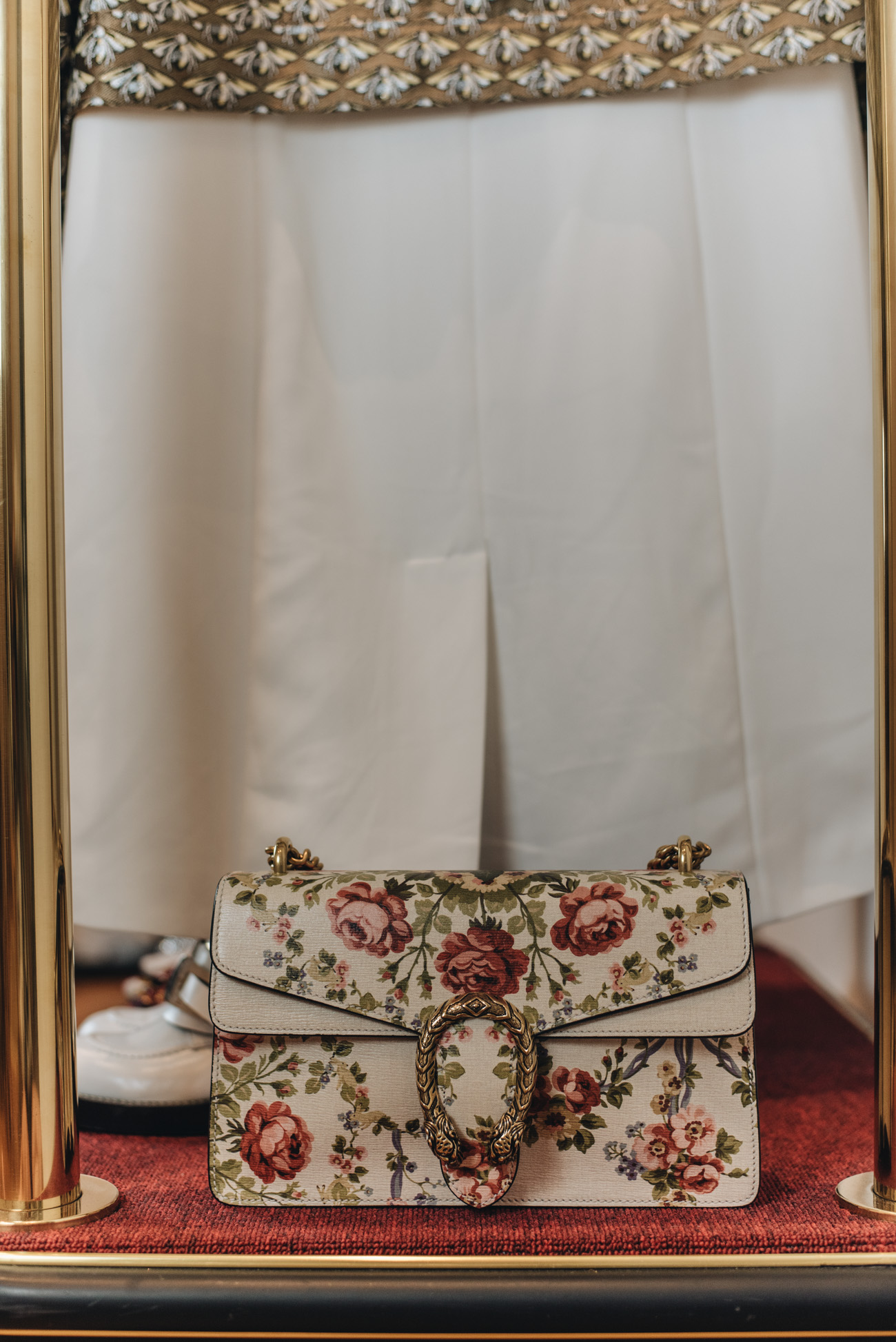 Dionysus-GG-Supreme-aus-der-Gucci-Capsule-Collection-für-net-a-porter-com-fashiioncarpet