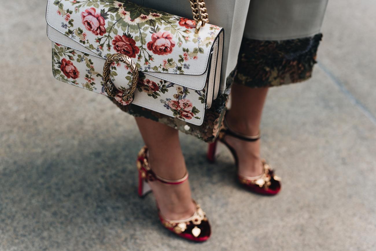 high-end-premium-fashion-blogger-deutschland-nina-schwichtenberg-fashiioncarpet
