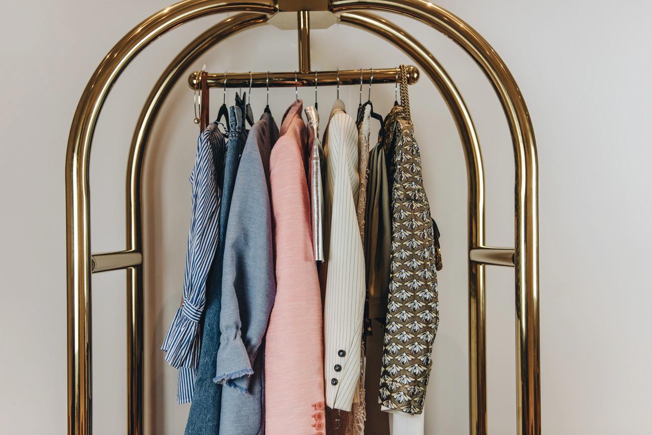 wie-zieht-man-zur-fashion-week-an-styling-tipps-fashiioncarpet