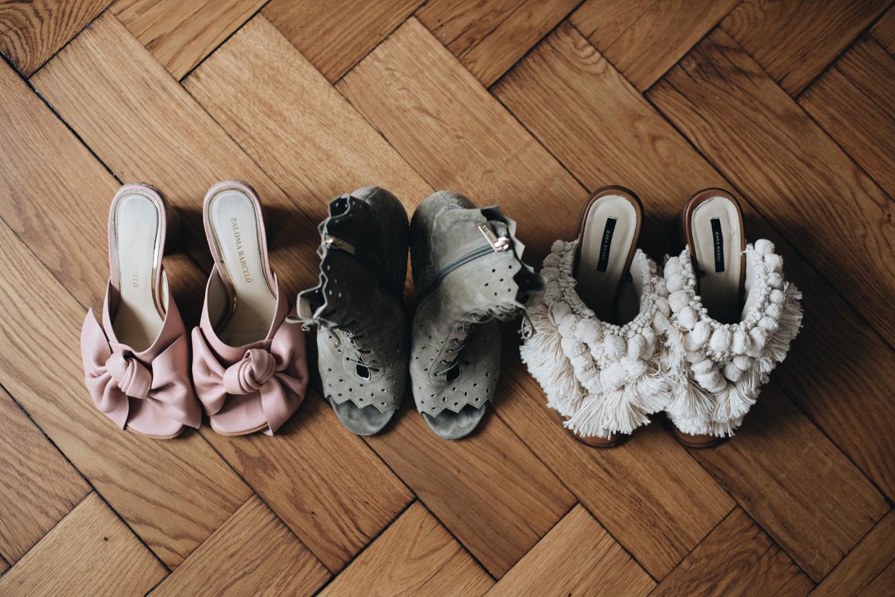 Zara-pom-pom-bommel-sandalen-slipper-jimmy-choo-casadei-100-fashiioncarpet