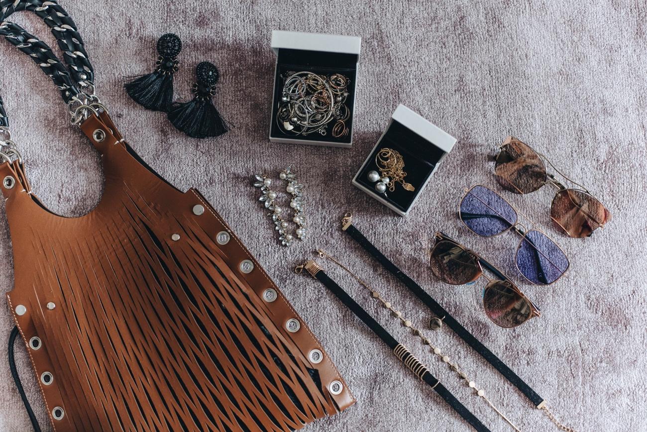 halsring-mit-perlen-chocker-pearls-gold-fashiioncarpet