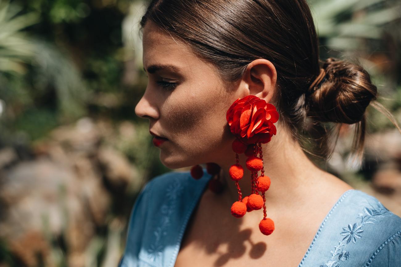 nina-schwichtenberg-mode-bloggerin-deutschland-münchen-high-fashion-blogger-fashiioncarpet
