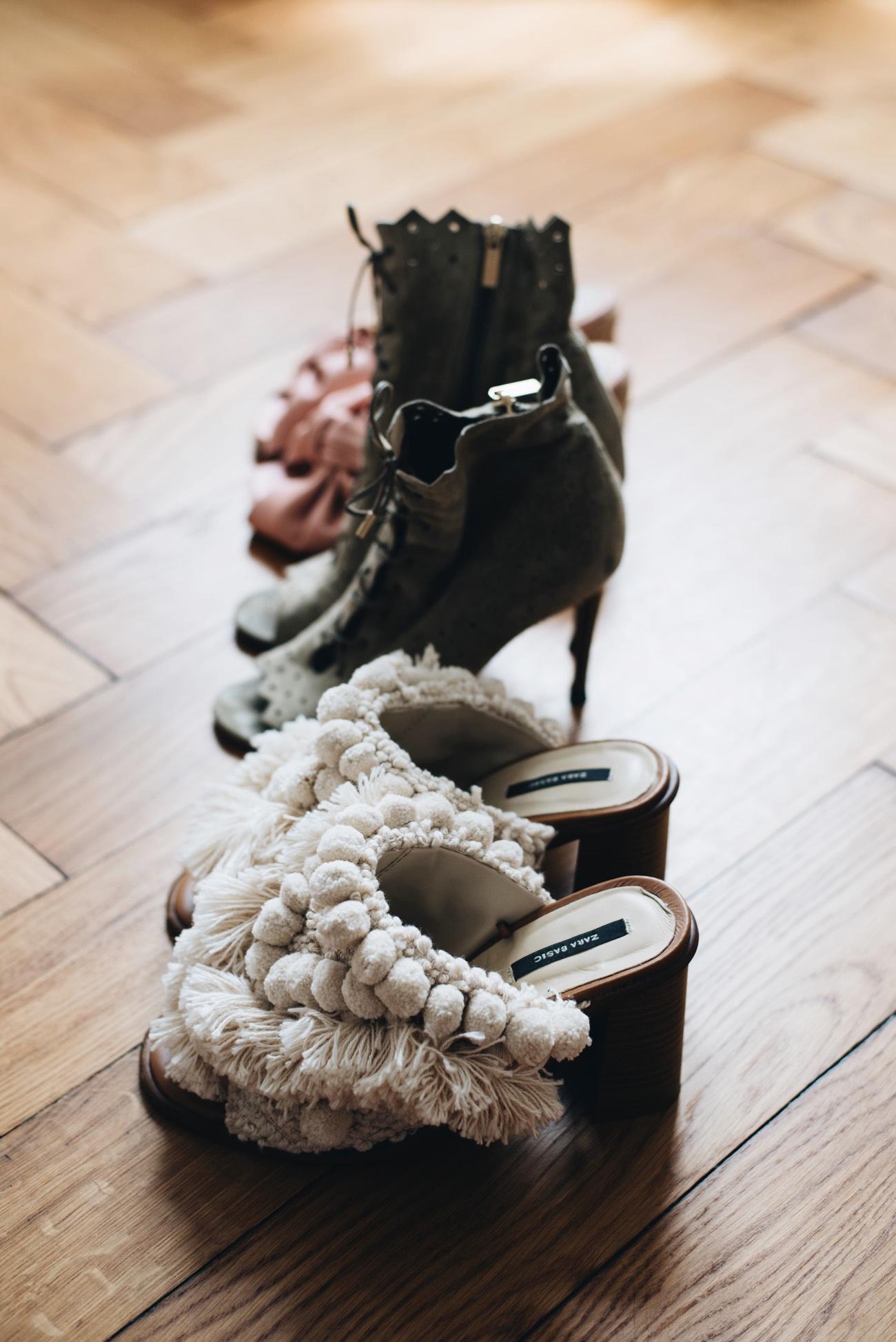 Palmoa-barceló-bow-sandalen-mit-schleife-rosa-pink-zara-bommel-schlappen-fashiioncarpet