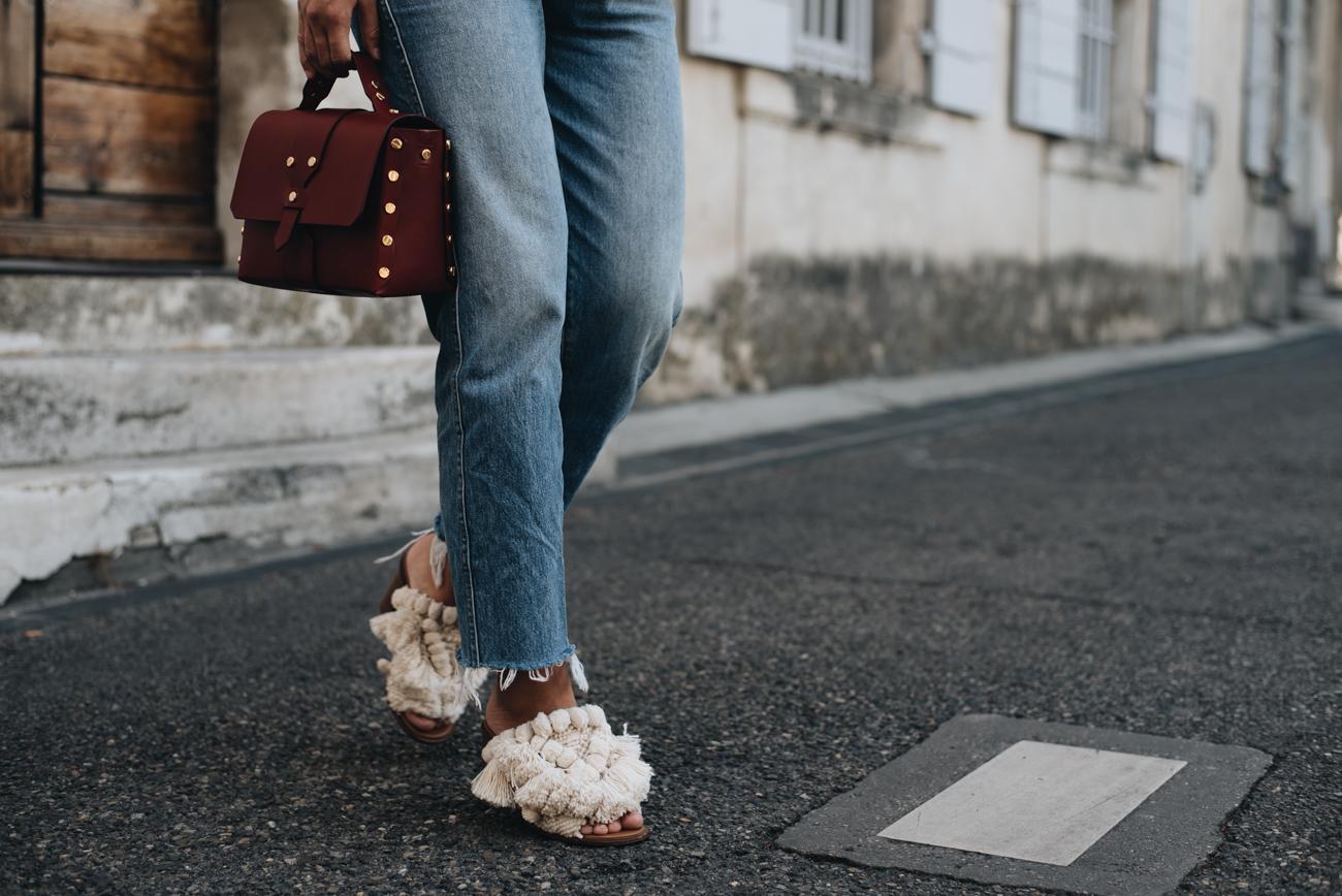 pom-pom-sandalen-zara-puschel-slipper-nina-schwichtenberg-fashiioncarpet