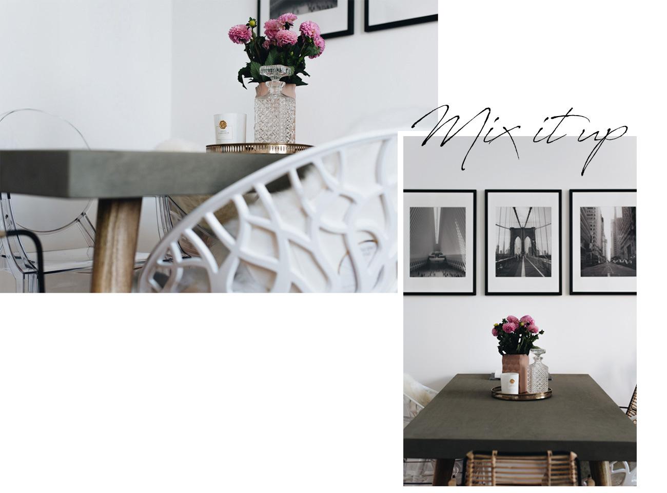 Modernes-Esszimmer-Essecke-Nordal-Betontisch-Interior-inspiration-blogger-wohnung-nina-schwichtenberg-fashiioncarpet