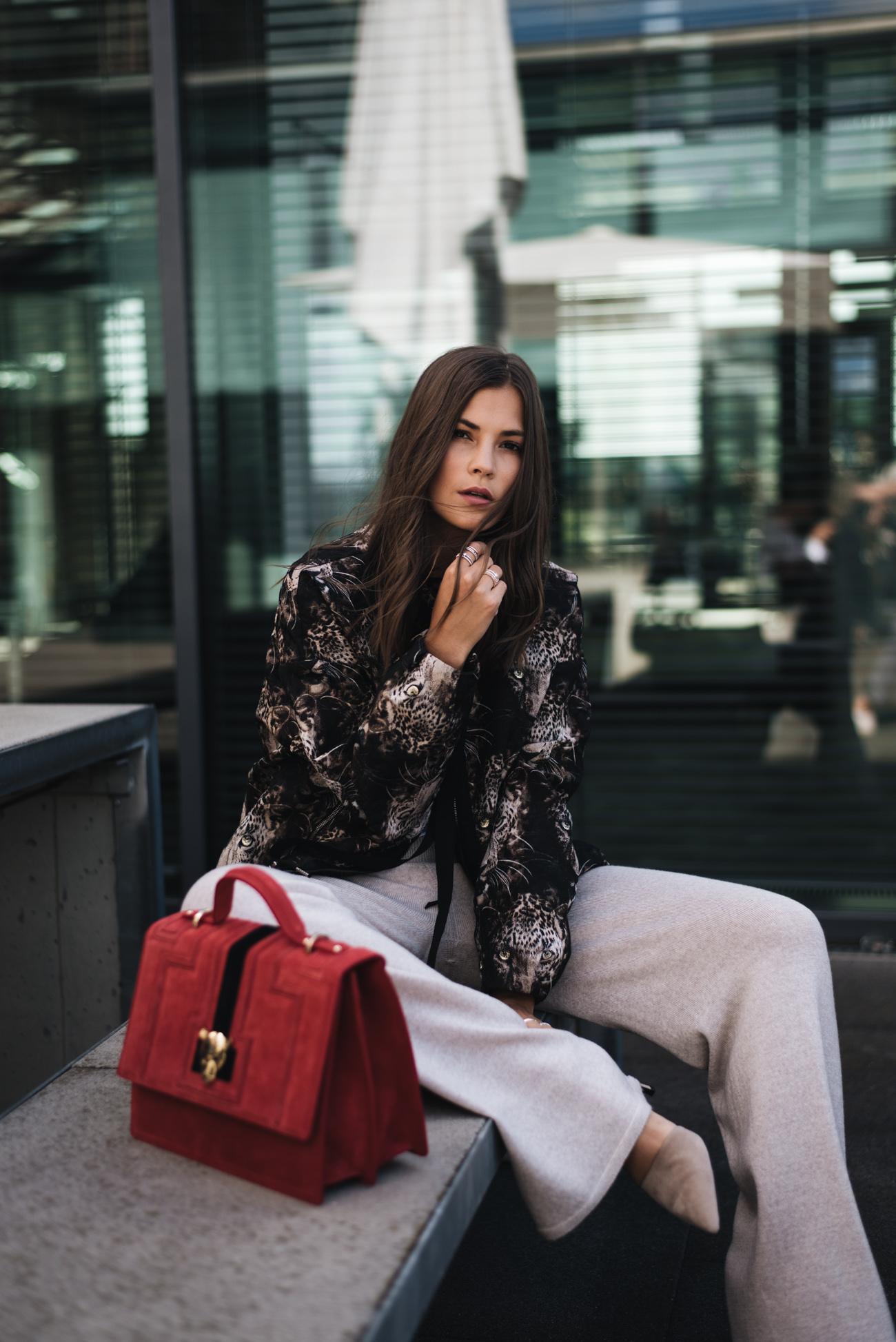 die-größten-mode-und-lifestyle-blogs-deutschlands-münchen-nina-schwichtenberg-fashiioncarpet