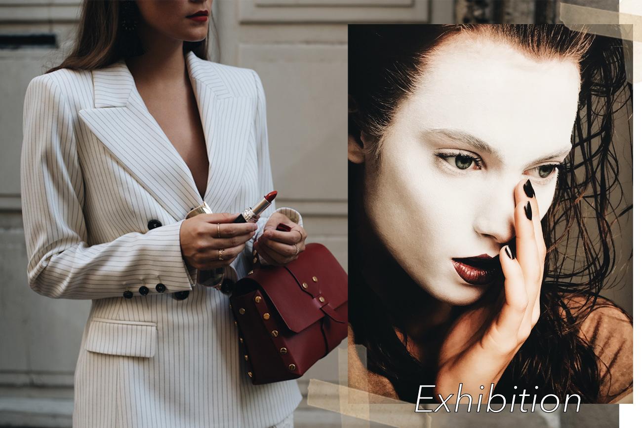 Dior-ausstellung-the-color-of-art-kunstausttellung-frankfreich-nina-schwichtenberg-fashiioncarpet