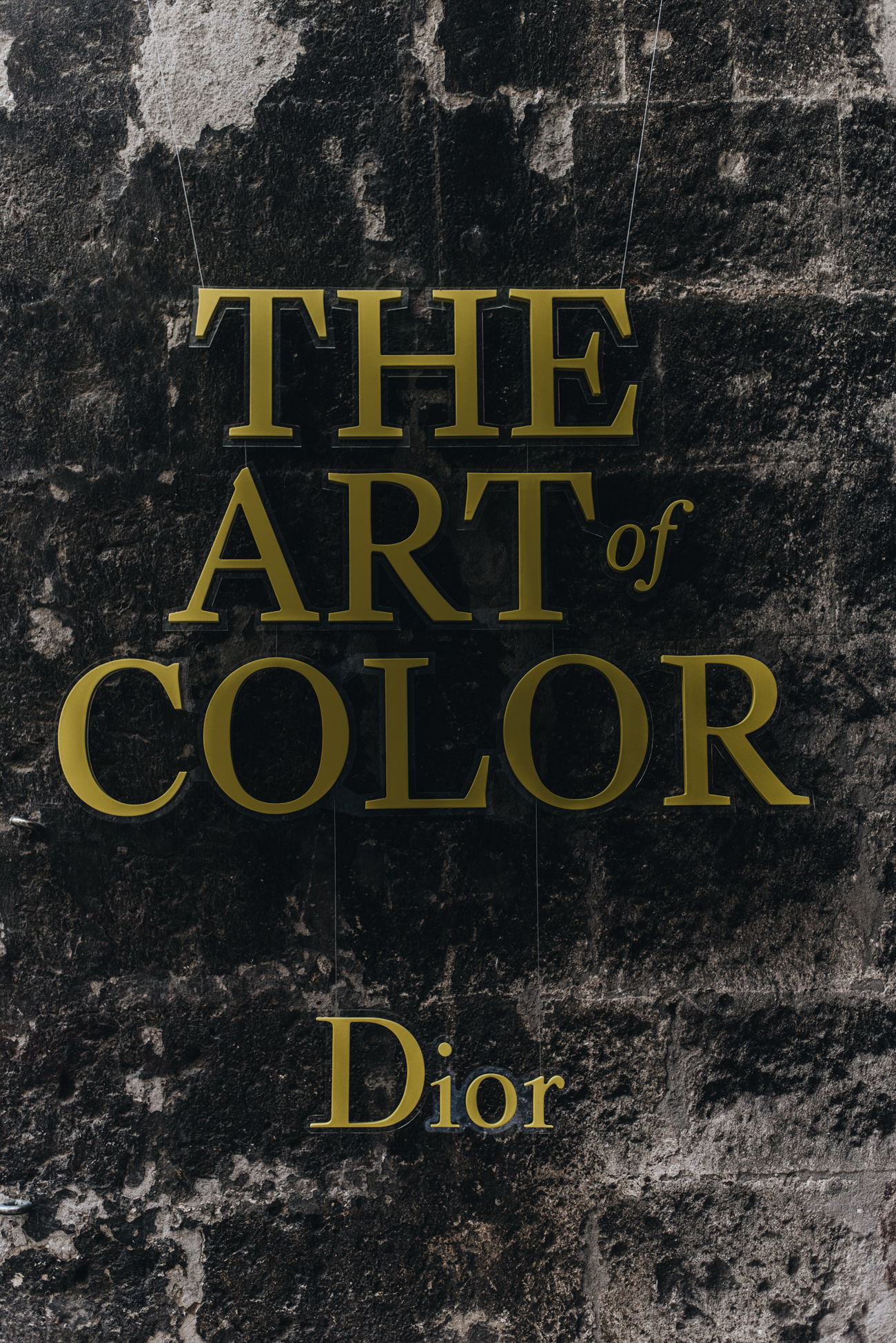 dior-the-color-of-art-exhibition-kunst-ausstellung-frankreich-arles-nina-schwichtenberg-fashiioncarpet
