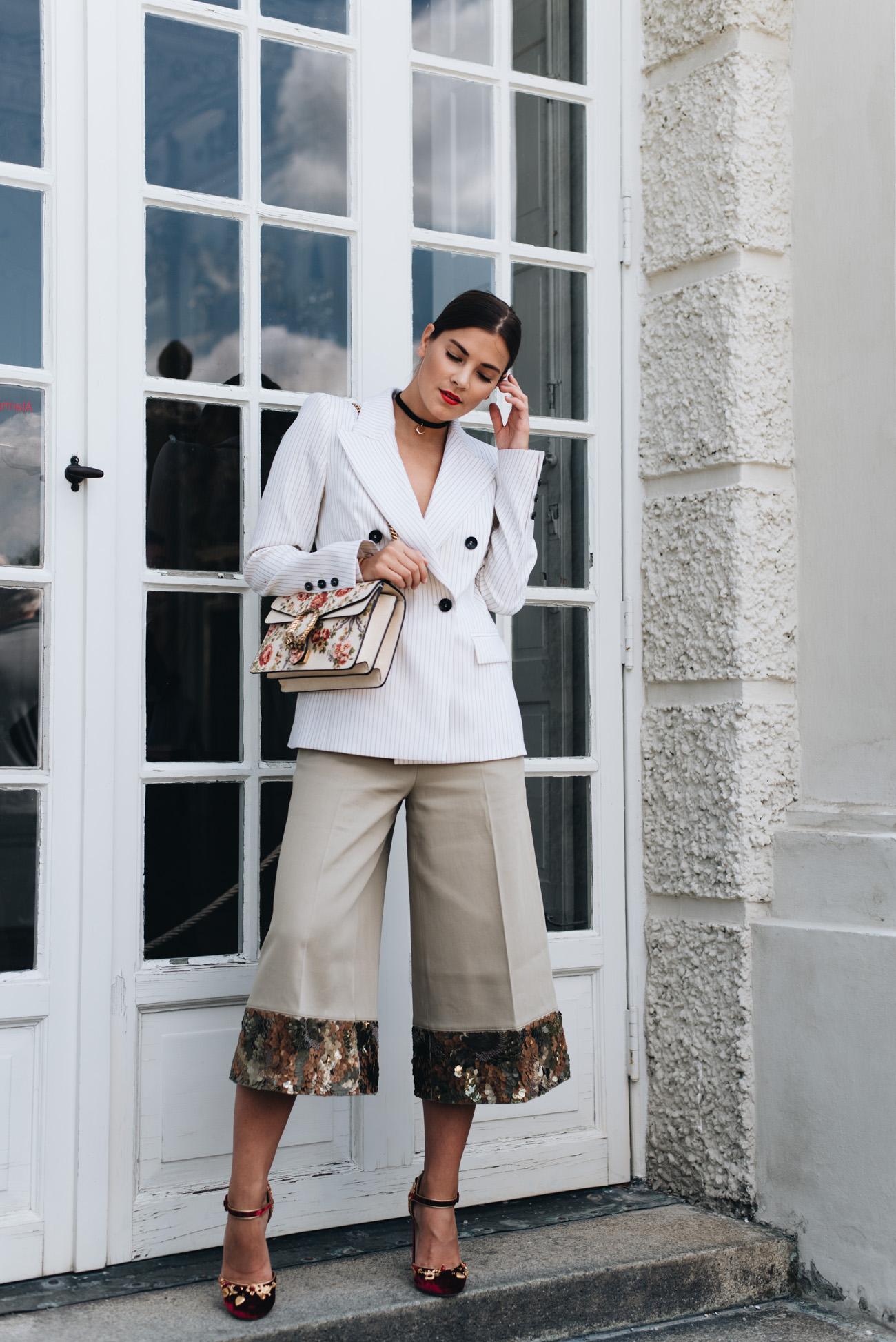 mode-blogs-deutschland-fashionblogs-münchen-gute-qualität-hohe-reichweite-nina-schwichtenberg-fashiioncarpet