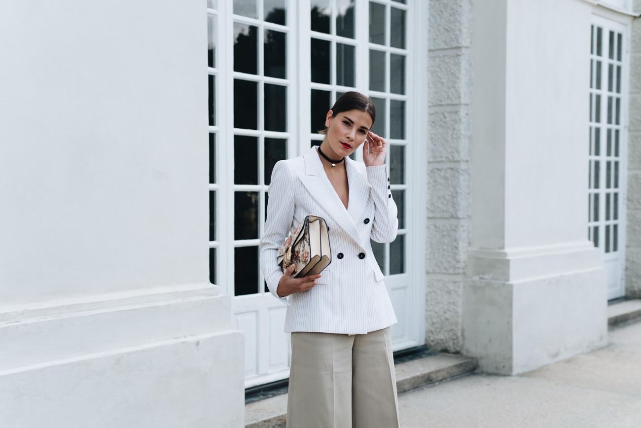 Fashion-und-Beauty-Influencer-Deutschland-Nina-schwichtenberg