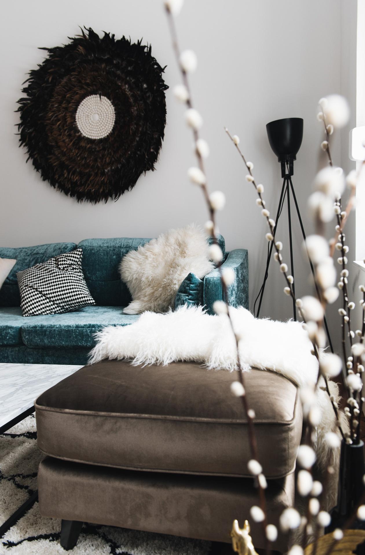 blogger-wohnung-wohnzimmer-nina-schwichtenberg-fashiioncarpet