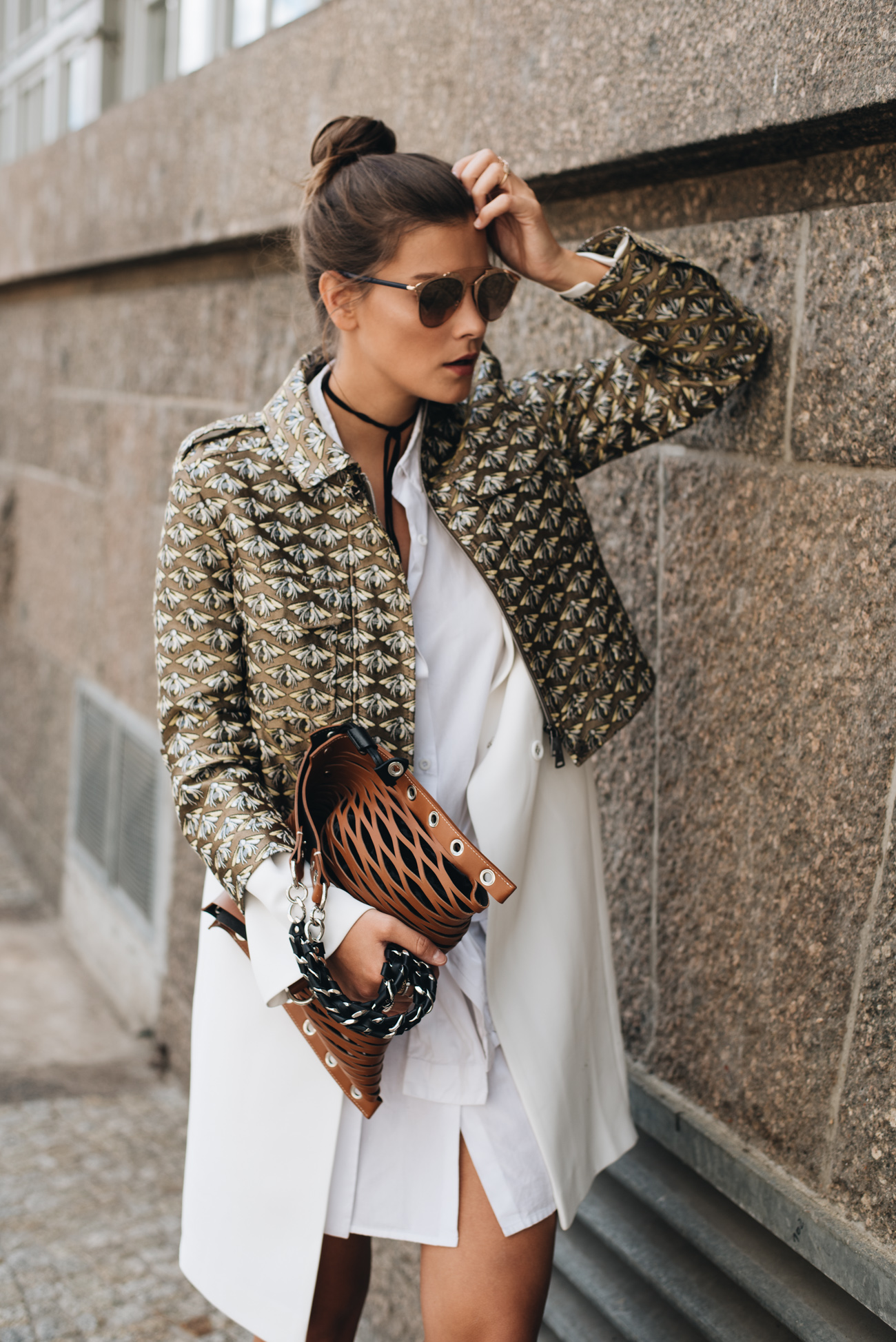 german-fashion-and-lifestyle-blog-blogger-munich-high-quality-fashiioncarpet