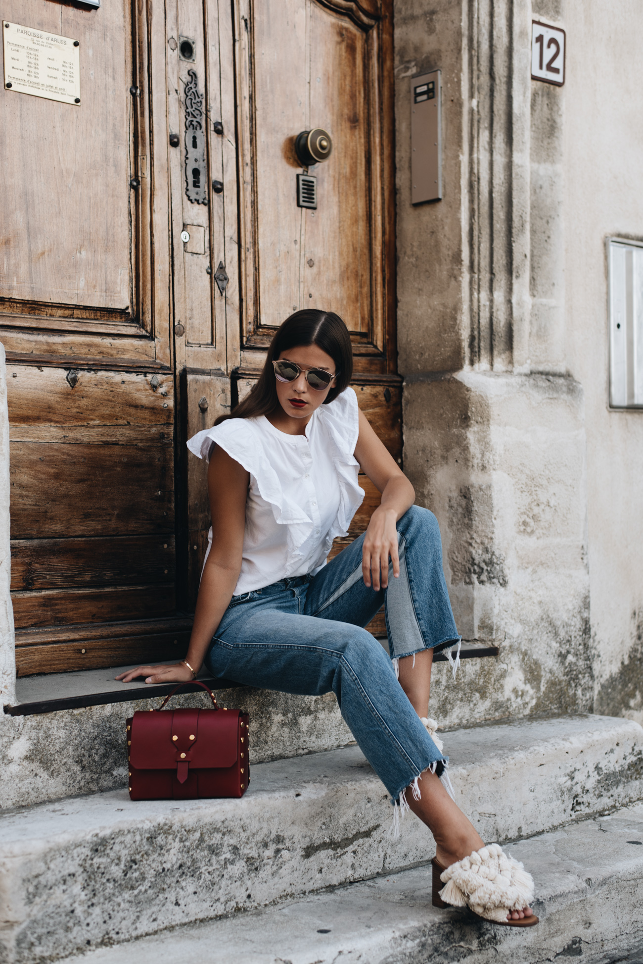 fashion-blogs-deutschland-münchen-modeblogs-fashiioncarpet