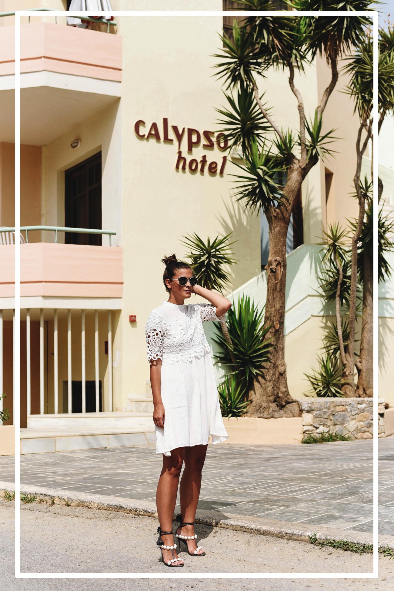 Sommerkleider-weißes-sommer-kleid-spitzenkleid-fashiioncarpet