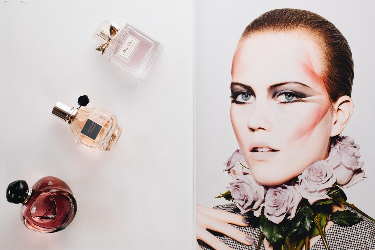 tipps-und-fakts-zu-parfum-sommer-düfte-parfum-süßer-leicht-sommerlich-fashiioncarpe-nina-schwichtenberg